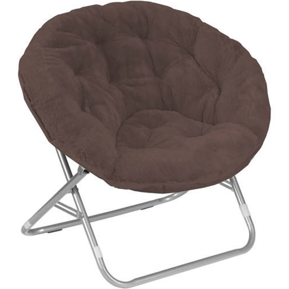 Orndorff Tufted Papasan Chairs Inside Current Papasan Teen Accent Chairs You'll Love In  (View 11 of 20)