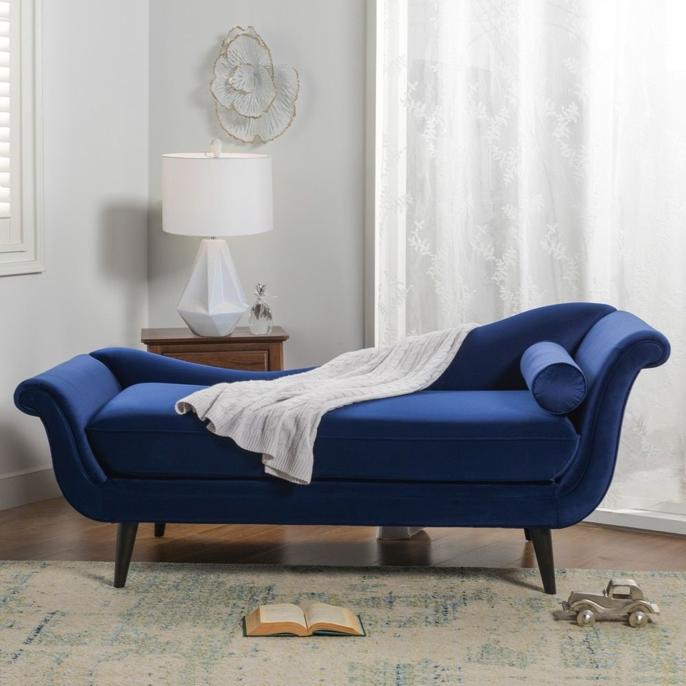 Overstock: Online Shopping – Bedding, Furniture Throughout Most Popular Michalak Cheswood Armchairs And Ottoman (View 15 of 20)