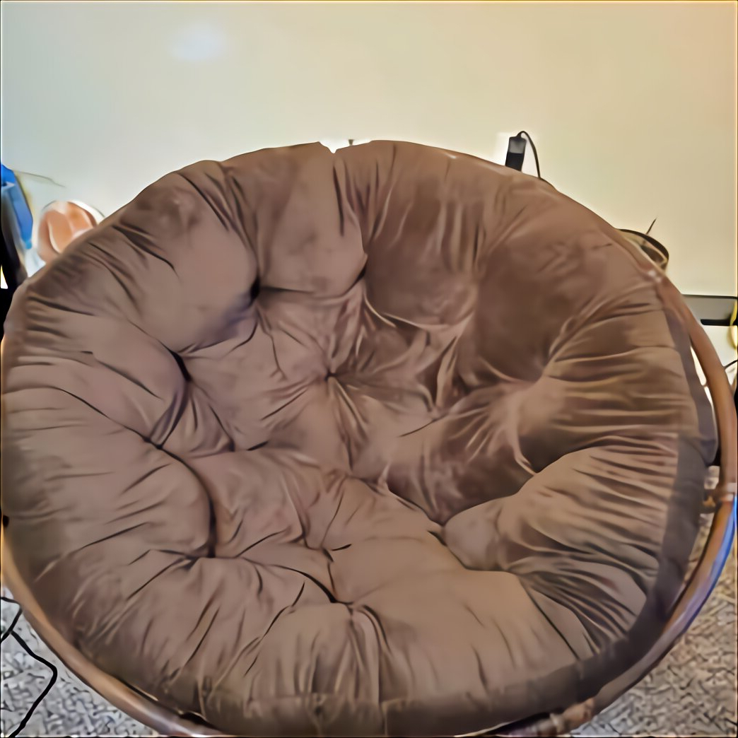 [%papasan Chair Brown For Sale | Only 3 Left At 70% For Most Current Campton Papasan Chairs|campton Papasan Chairs Pertaining To Widely Used Papasan Chair Brown For Sale | Only 3 Left At 70%|most Up To Date Campton Papasan Chairs Within Papasan Chair Brown For Sale | Only 3 Left At 70%|latest Papasan Chair Brown For Sale | Only 3 Left At 70% With Campton Papasan Chairs%] (View 11 of 20)