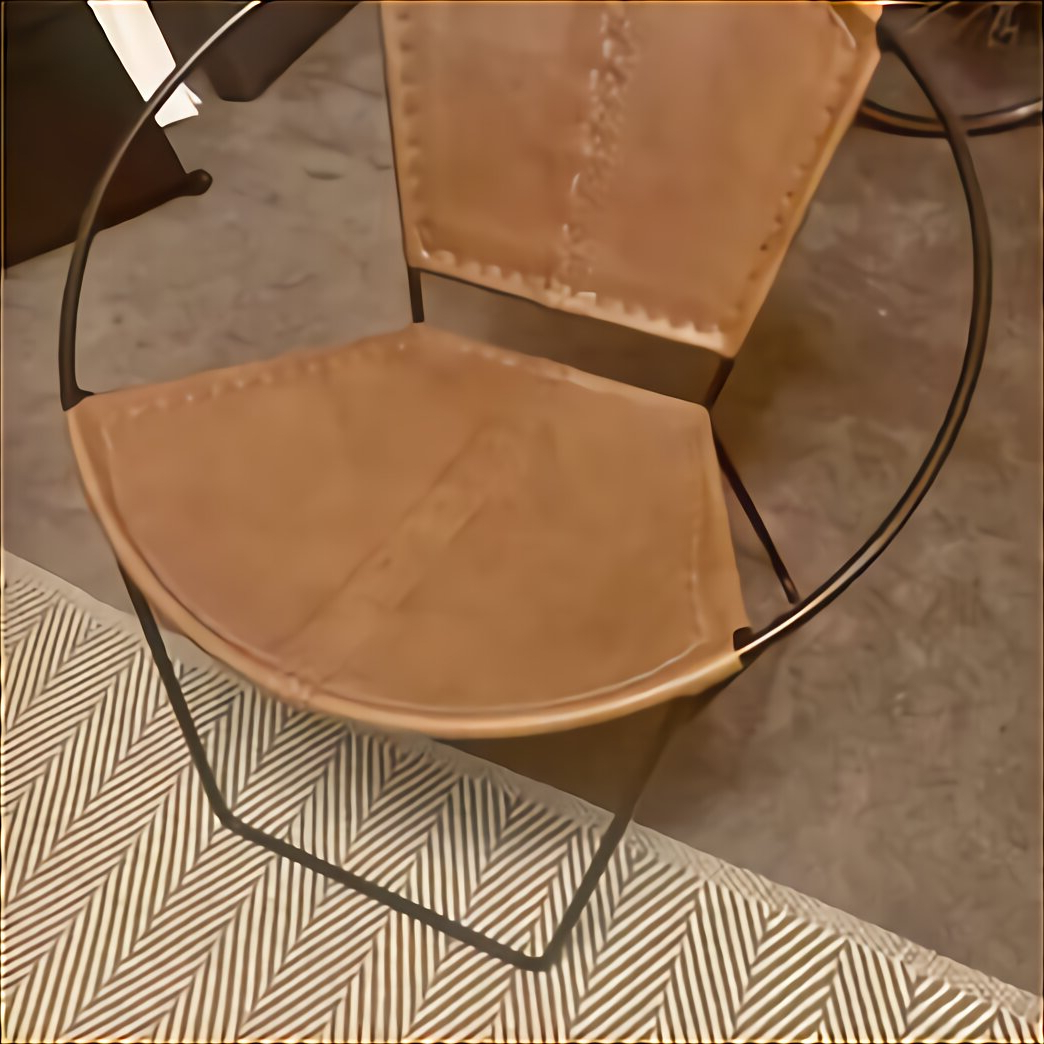 [%papasan Chair Brown For Sale | Only 3 Left At 70% Intended For Most Recently Released Campton Papasan Chairs|campton Papasan Chairs Throughout 2019 Papasan Chair Brown For Sale | Only 3 Left At 70%|famous Campton Papasan Chairs With Papasan Chair Brown For Sale | Only 3 Left At 70%|famous Papasan Chair Brown For Sale | Only 3 Left At 70% Within Campton Papasan Chairs%] (View 16 of 20)