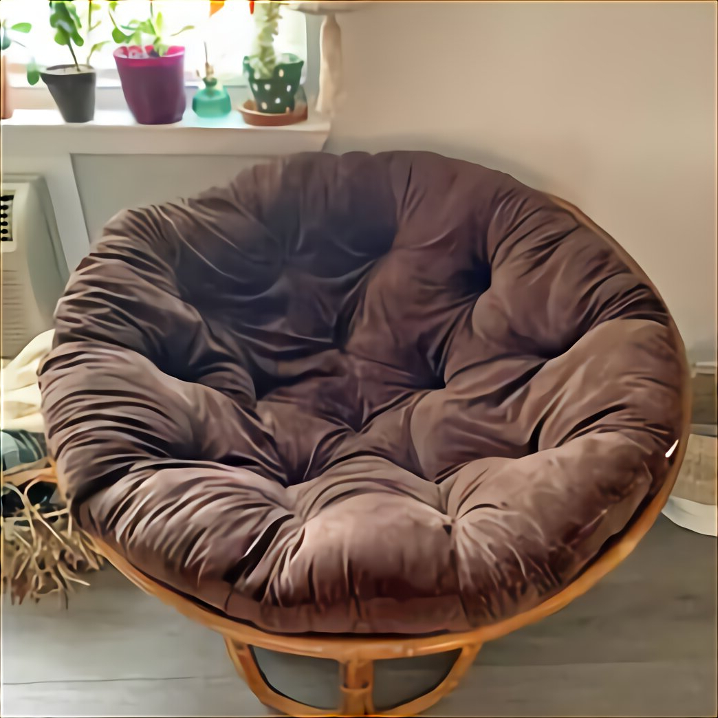 [%papasan Chair Brown For Sale | Only 3 Left At 70% Regarding 2020 Campton Papasan Chairs|campton Papasan Chairs Inside Well Liked Papasan Chair Brown For Sale | Only 3 Left At 70%|most Popular Campton Papasan Chairs Regarding Papasan Chair Brown For Sale | Only 3 Left At 70%|preferred Papasan Chair Brown For Sale | Only 3 Left At 70% In Campton Papasan Chairs%] (View 19 of 20)