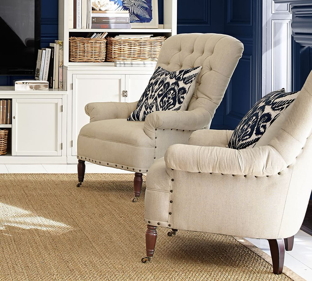 Pin On Living Room Ideas In Most Popular Live It Cozy Armchairs (View 11 of 20)
