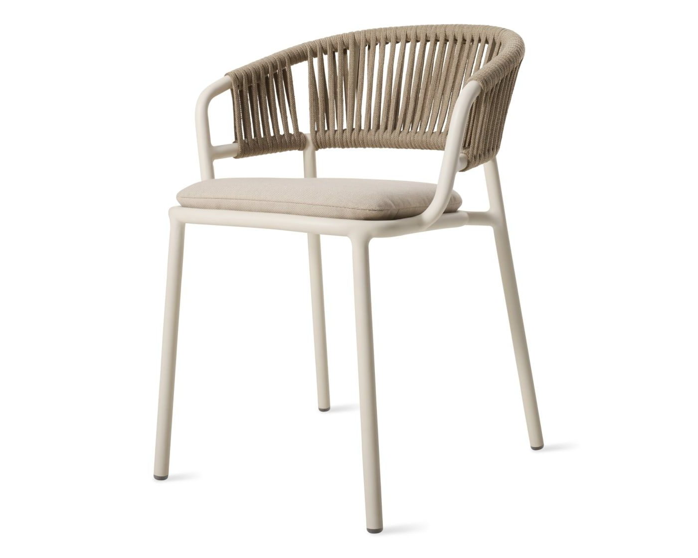 Pin On Outdoor Furniture With Regard To Well Known Danny Barrel Chairs (set Of 2) (View 18 of 20)