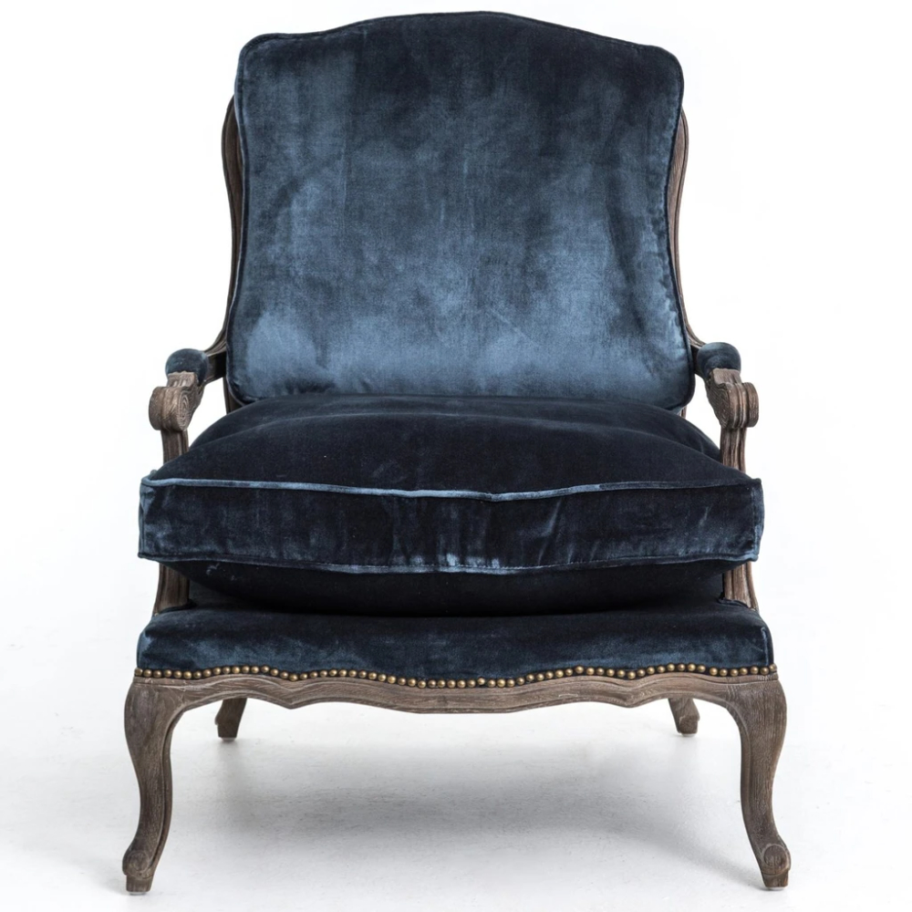Pin On Recover Chair With Most Recent Lenaghan Wingback Chairs (View 17 of 20)