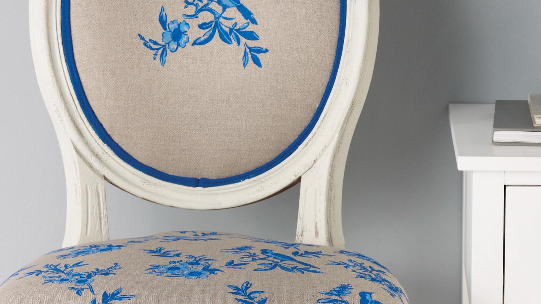 Popular Barnard Polyester Barrel Chairs Inside Savings On Barnard (View 20 of 20)