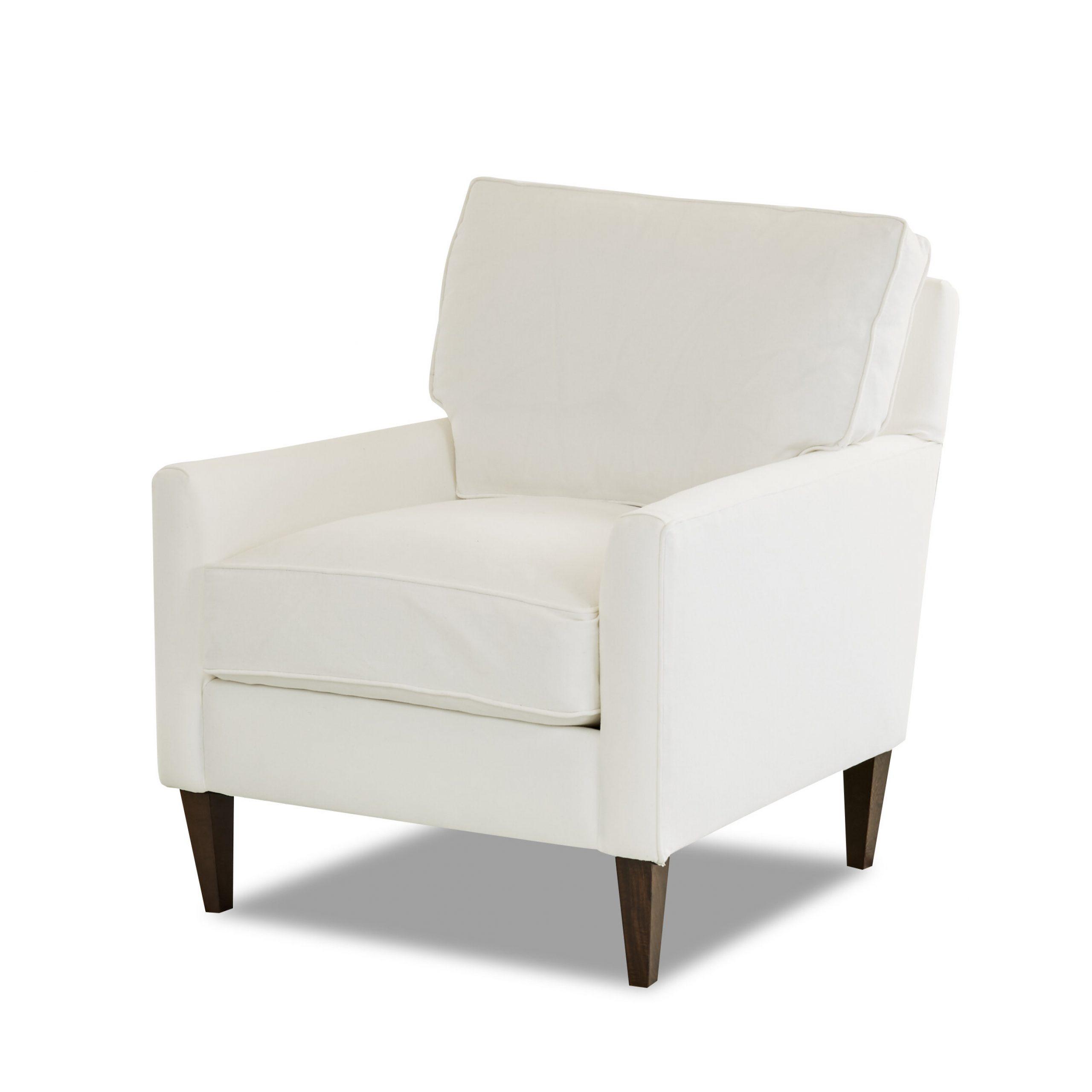 Popular Borst Armchairs For Chloé Armchair (View 7 of 20)