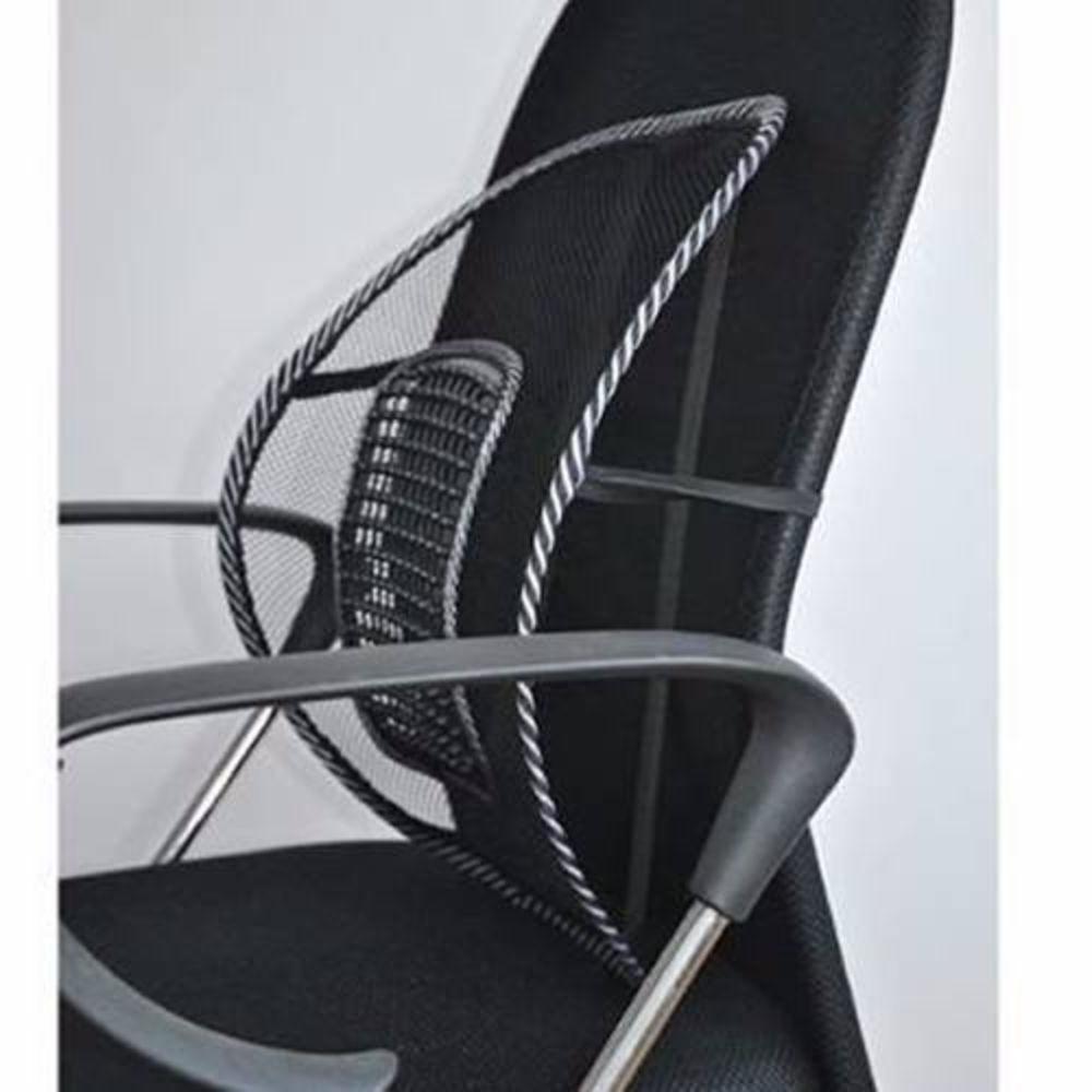 Popular Encosto Suporte Apoio Lombar Corretor Postural Ergonômico No In Aalivia Slipper Chairs (View 13 of 20)