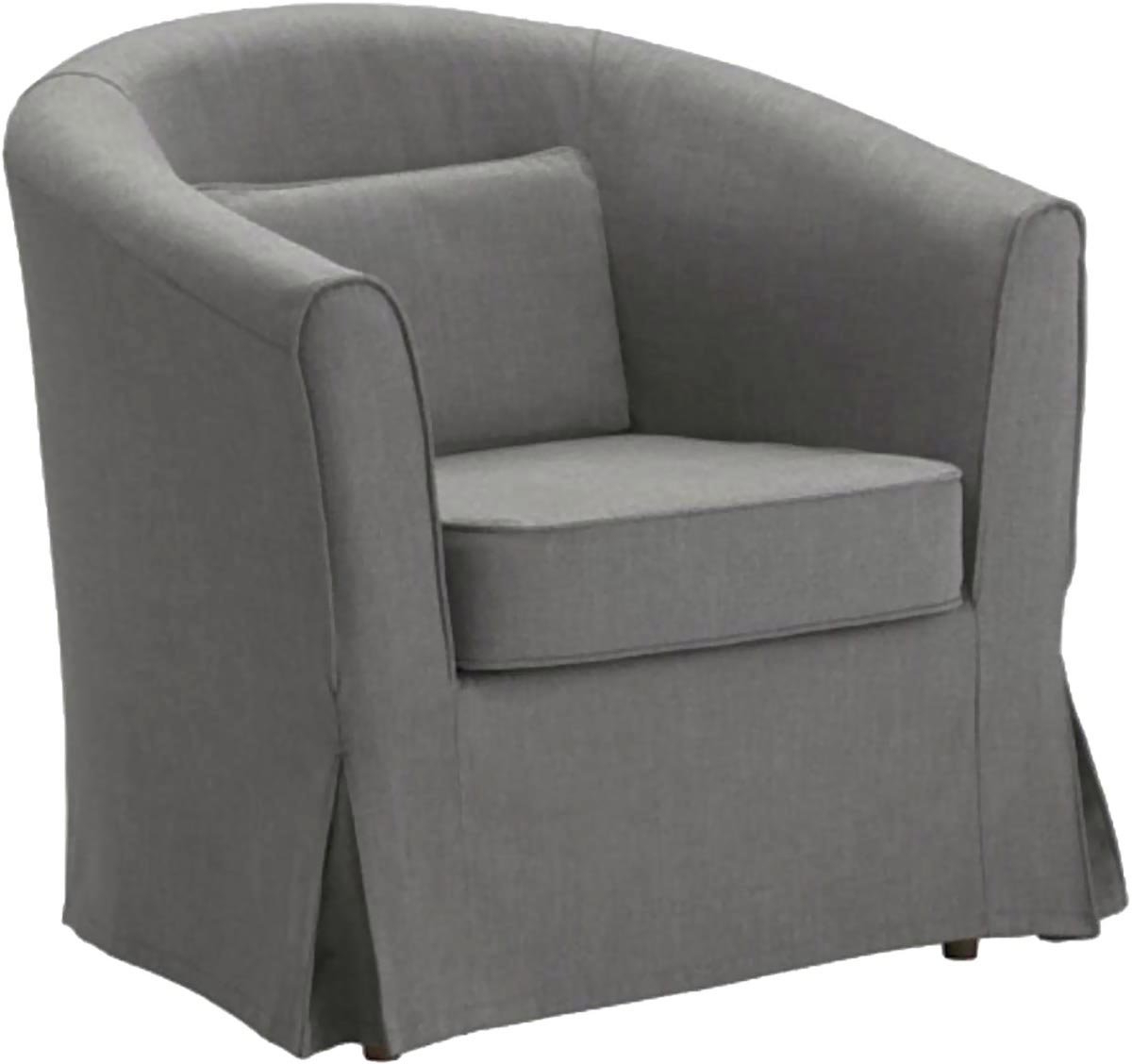 Popular Ringwold Armchairs With Regard To Cheap Ikea Childs Chair, Find Ikea Childs Chair Deals On (View 14 of 20)