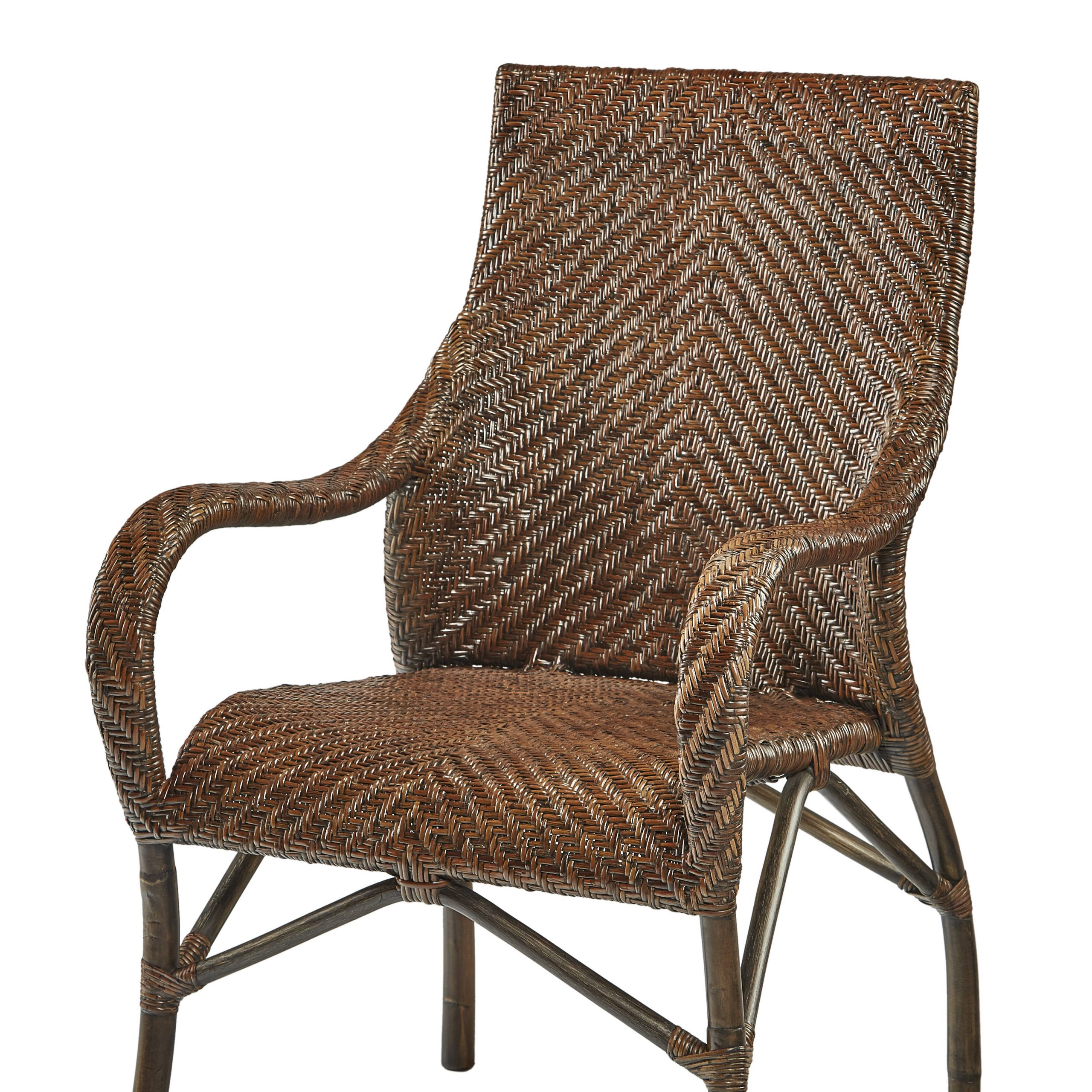 """Portmeirion Armchairs With Regard To Recent Louisburg 20"""" Armchair (View 15 of 20)"""