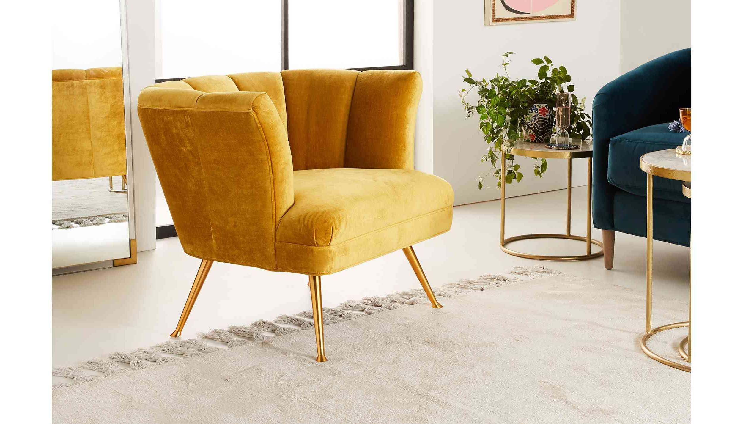 Preferred Erasmus Side Chairs In Tulip Chair (Gallery 16 of 20)