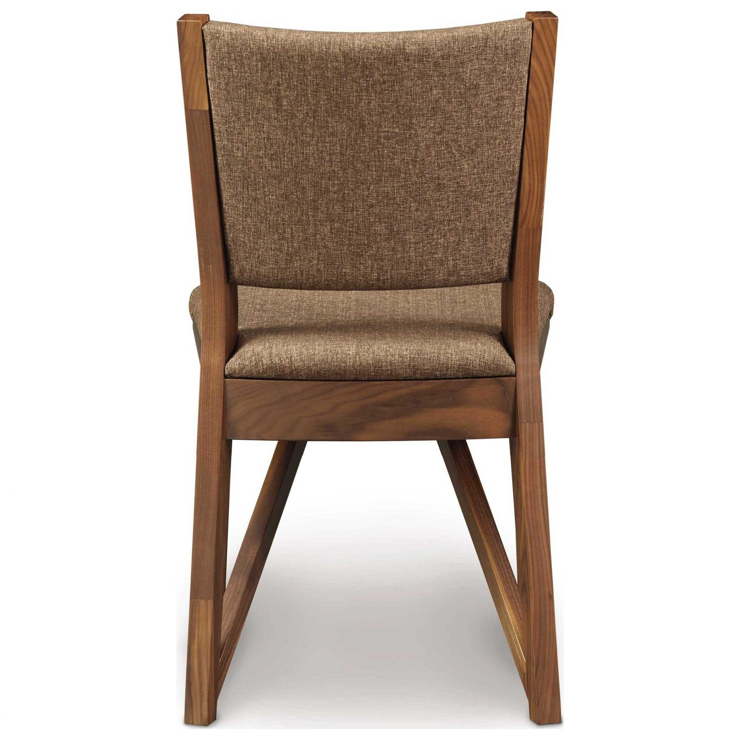 Preferred Exeter Side Chairs With Regard To Copeland Furniture Exeter Dining Side Chair (View 4 of 20)