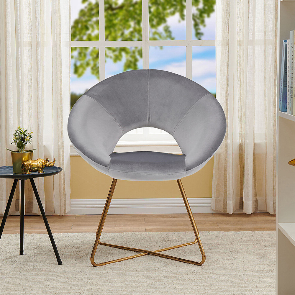 Featured Photo of Focht Armchairs