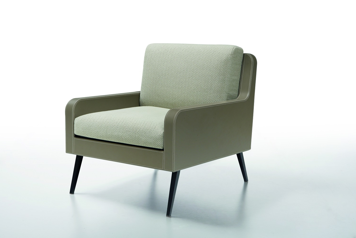 Preferred Kasha Cu Armchair – Classique Intended For Kasha Armchairs (View 8 of 20)