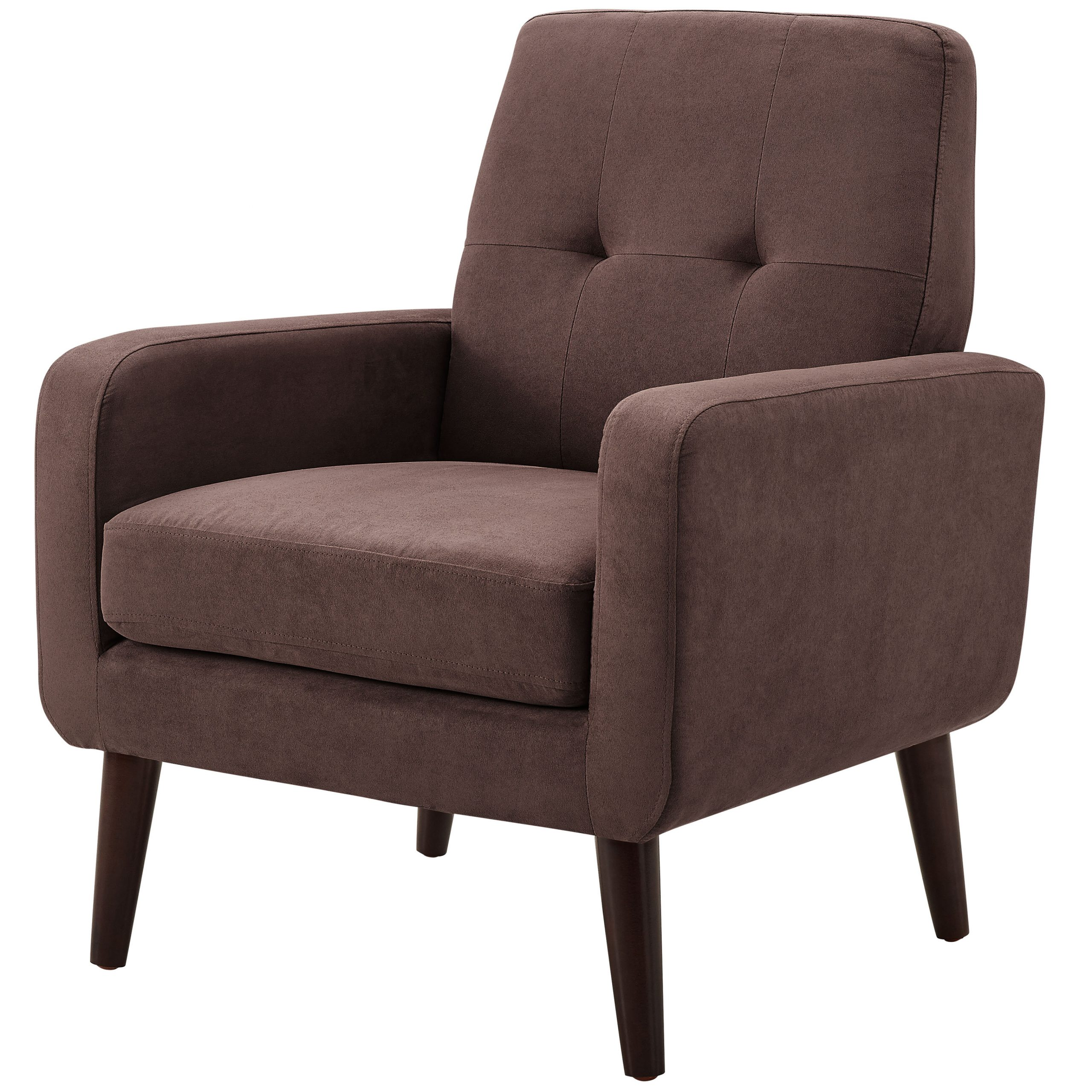 Preferred Louisburg Armchairs Pertaining To Hillhouse Armchair (View 11 of 20)