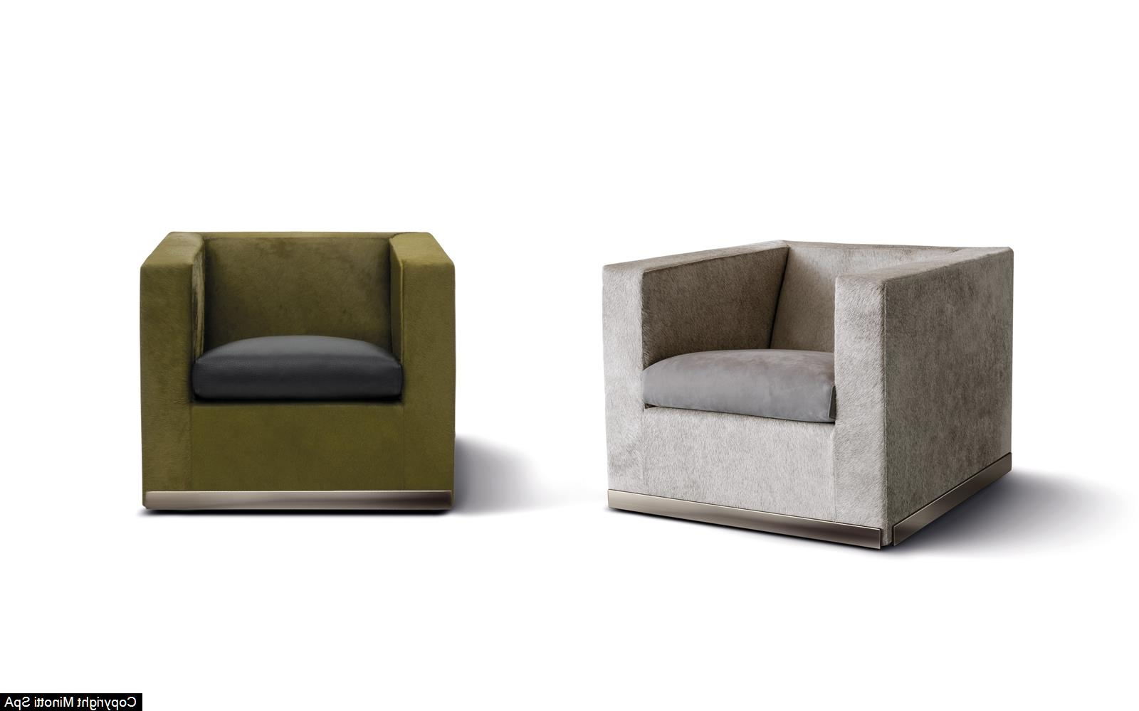Products With Regard To Recent Dara Armchairs (View 17 of 20)