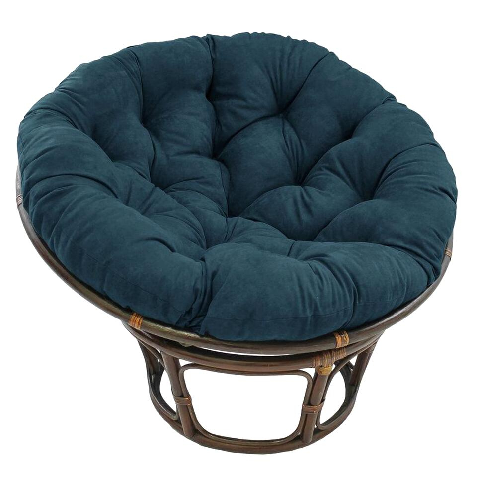 Recent Decker Papasan Chairs Regarding Papasan Chair Uk (View 16 of 20)