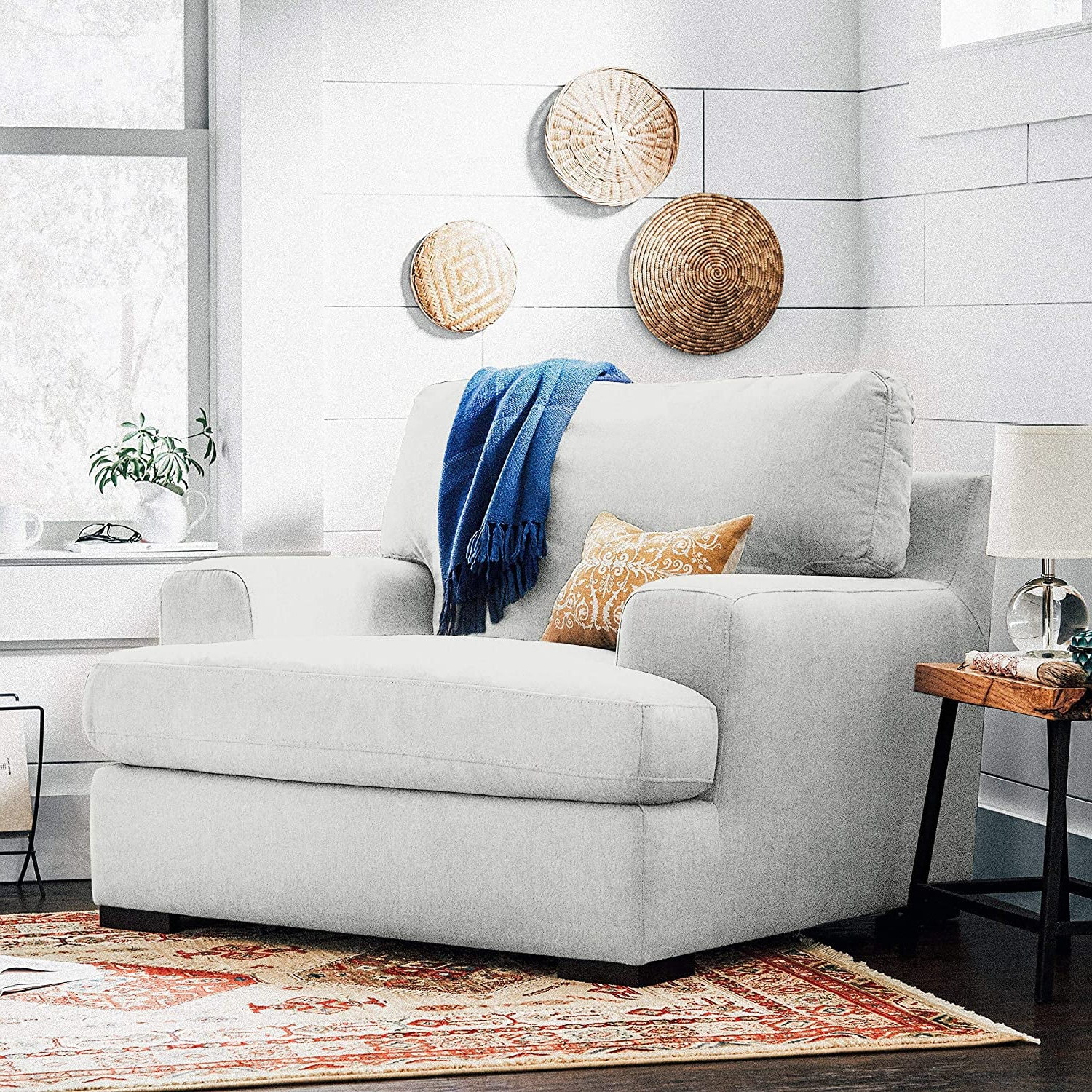 Recent Live It Cozy Armchairs In Best And Most Comfortable Lounge Chairs (View 10 of 20)