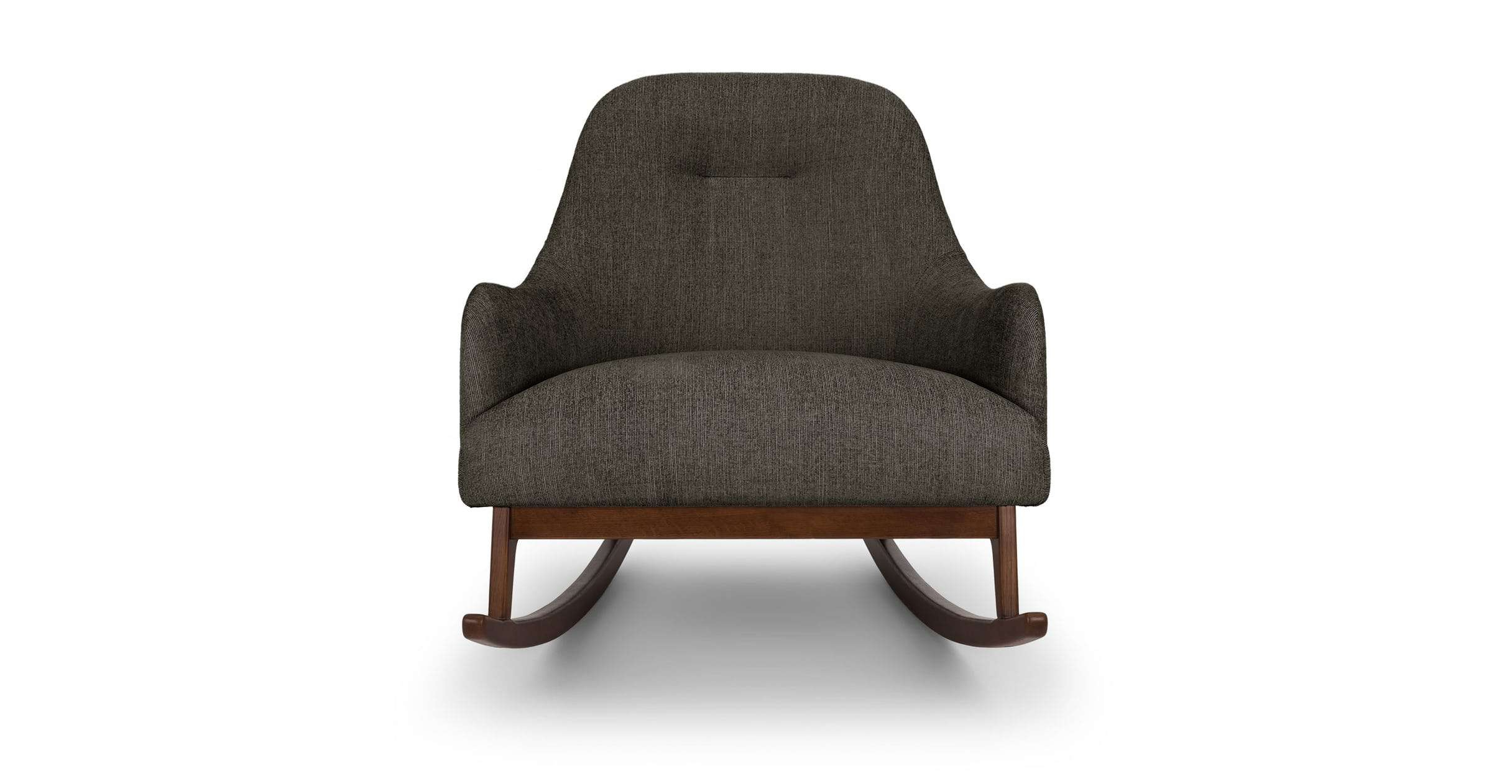 Recent The 8 Best Reading Chairs Of 2021 Regarding Louisburg Armchairs (View 20 of 20)