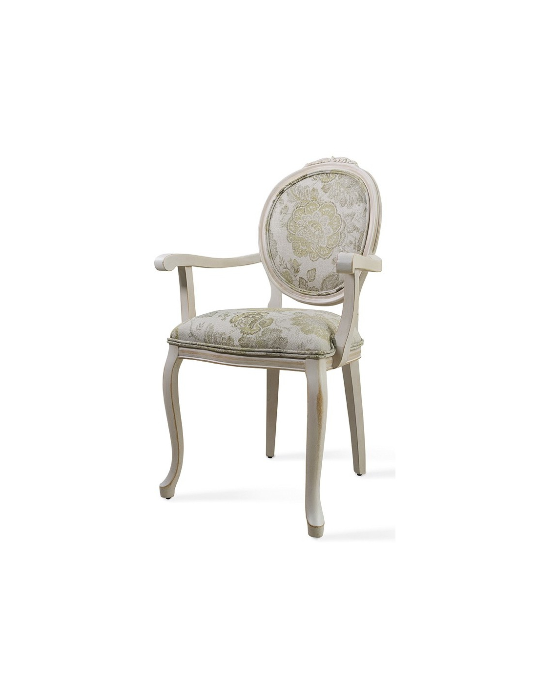 Recent Wilson P Armchair In Dallin Arm Chairs (View 18 of 20)