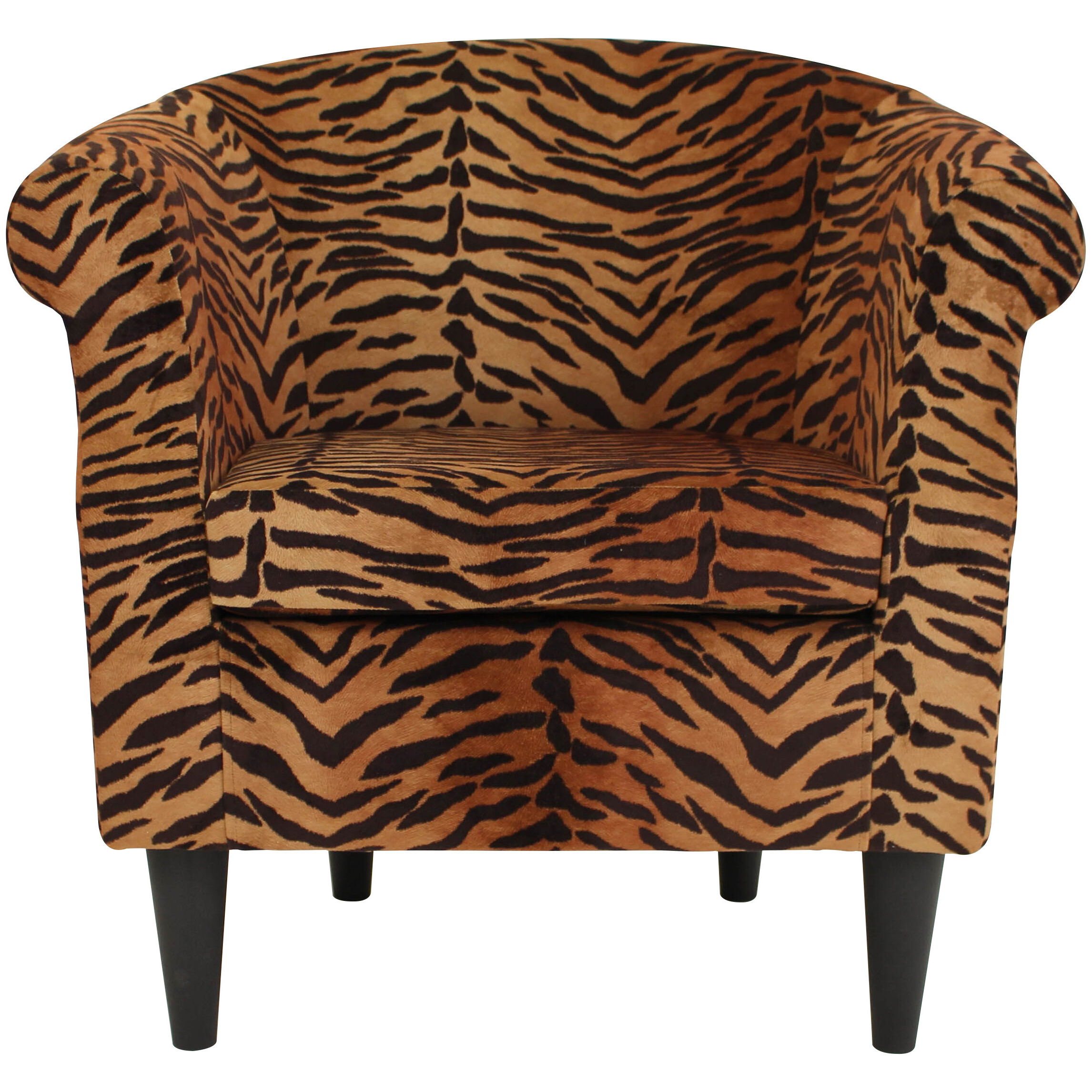 Featured Photo of Ronda Barrel Chairs