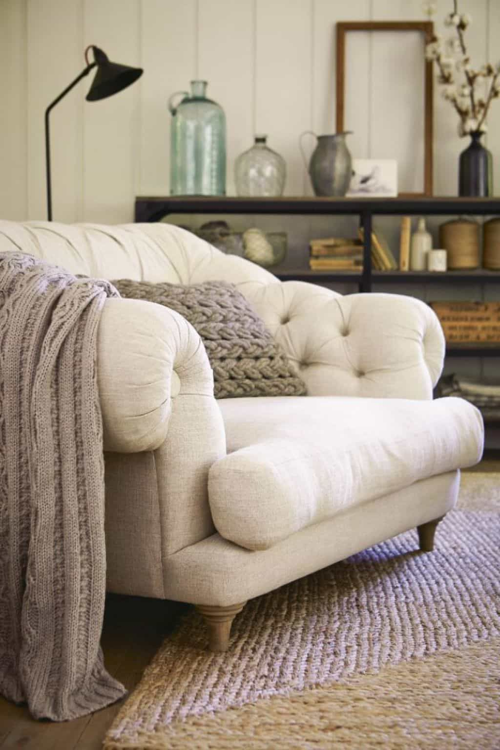Rooms Home Decor In Live It Cozy Armchairs (View 15 of 20)