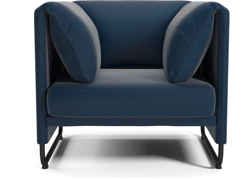 Scandinavian Design, Design, Armchair (View 18 of 20)
