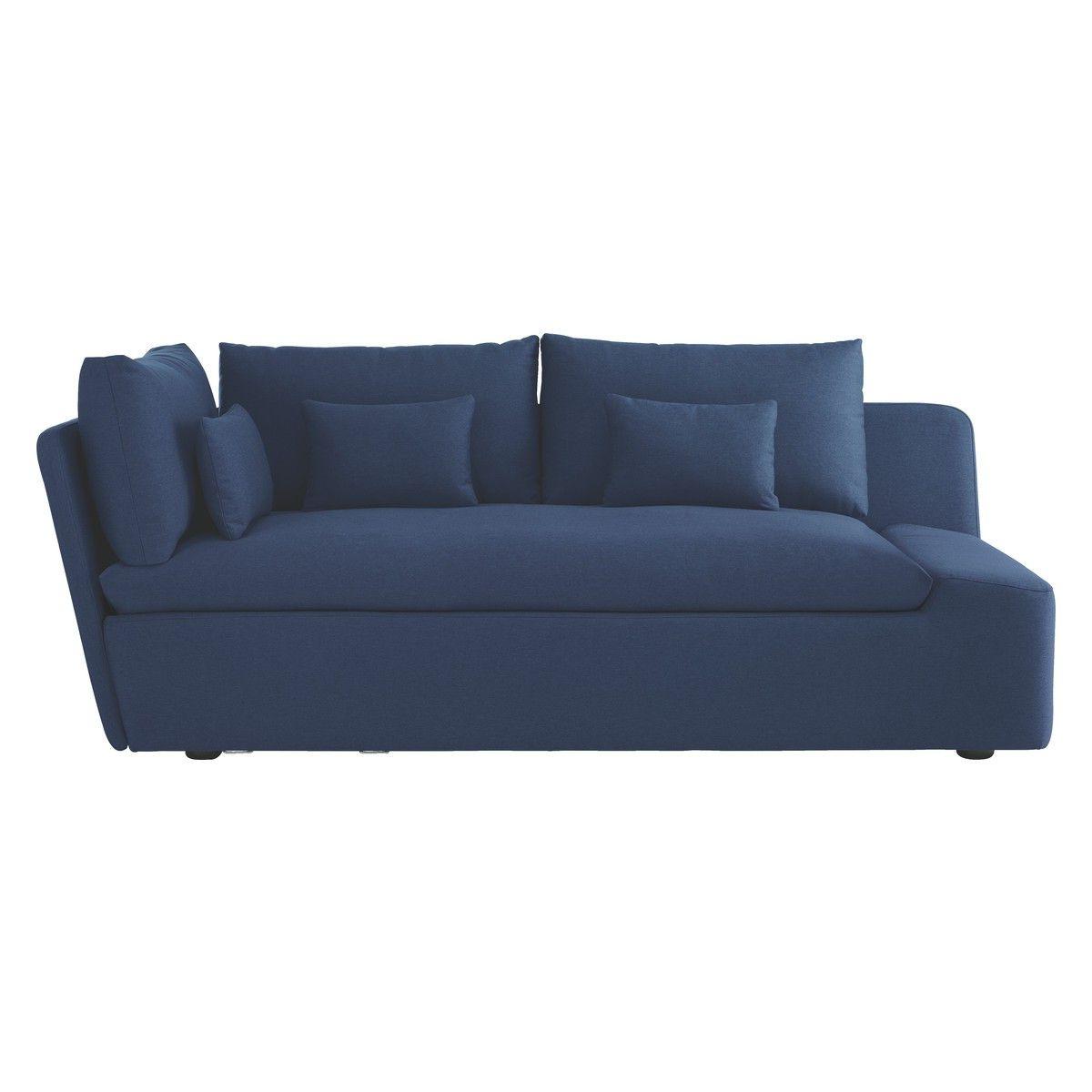 Seater Sofa, Blue Sofa (View 10 of 20)