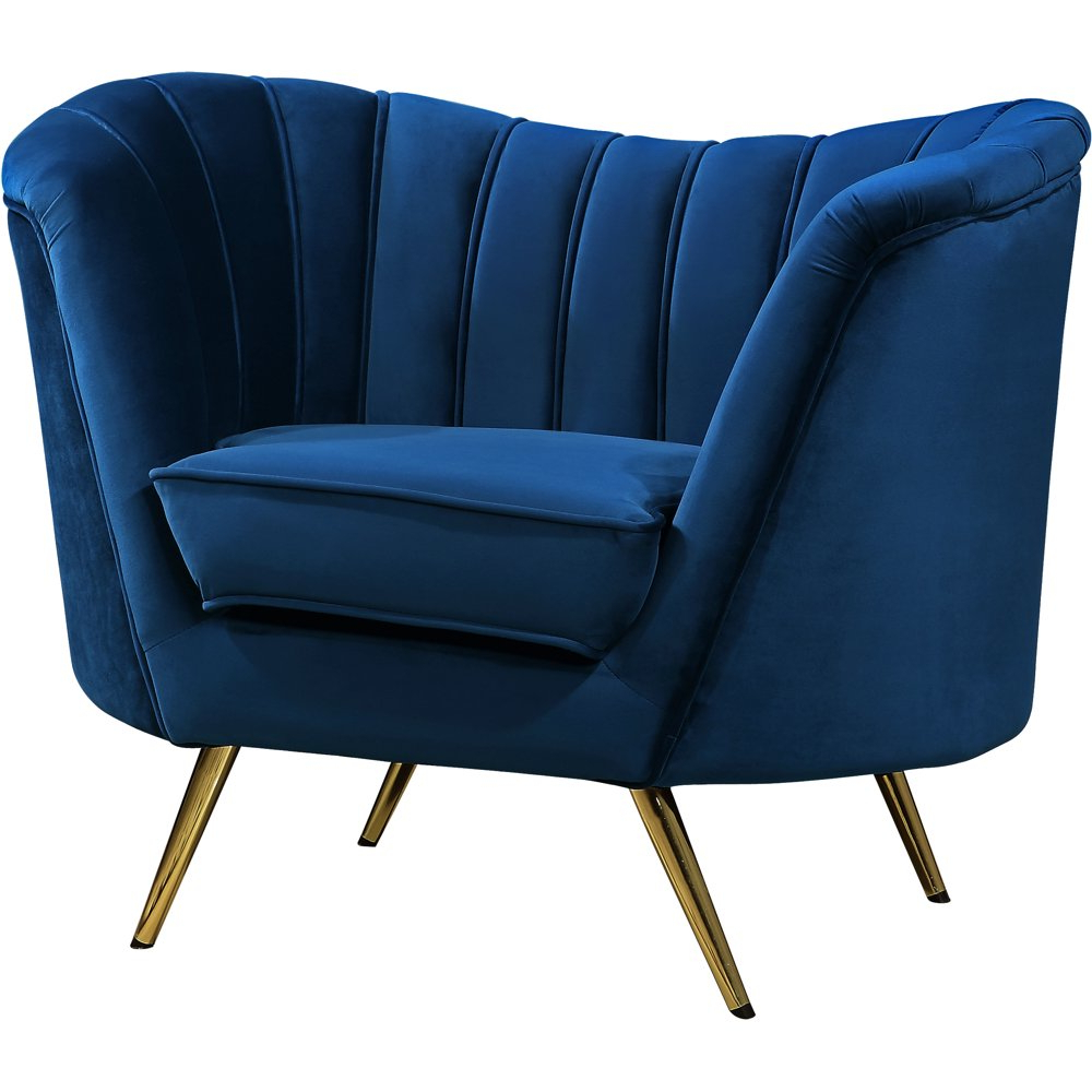 Second Chance Decor Inc In Favorite Lenaghan Wingback Chairs (View 13 of 20)