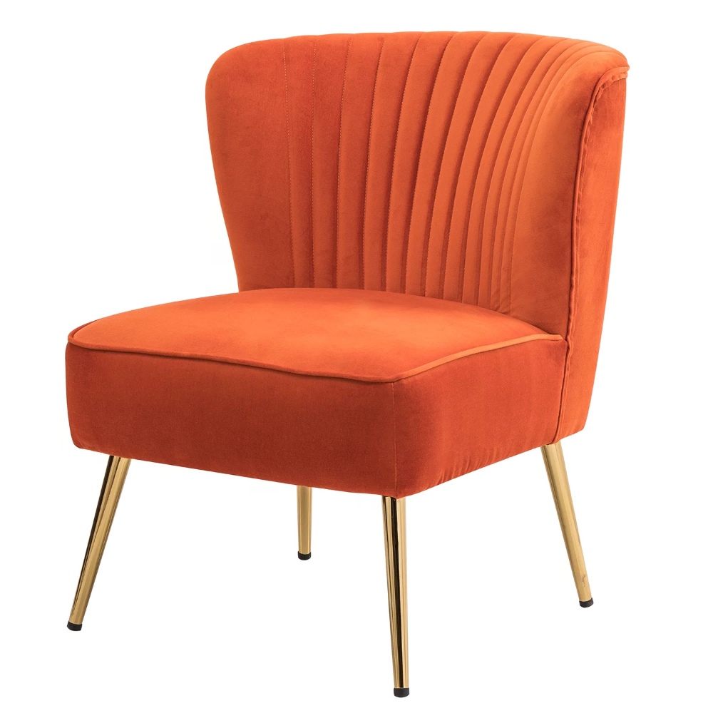 Side Chairs, Accent Chairs (View 11 of 20)