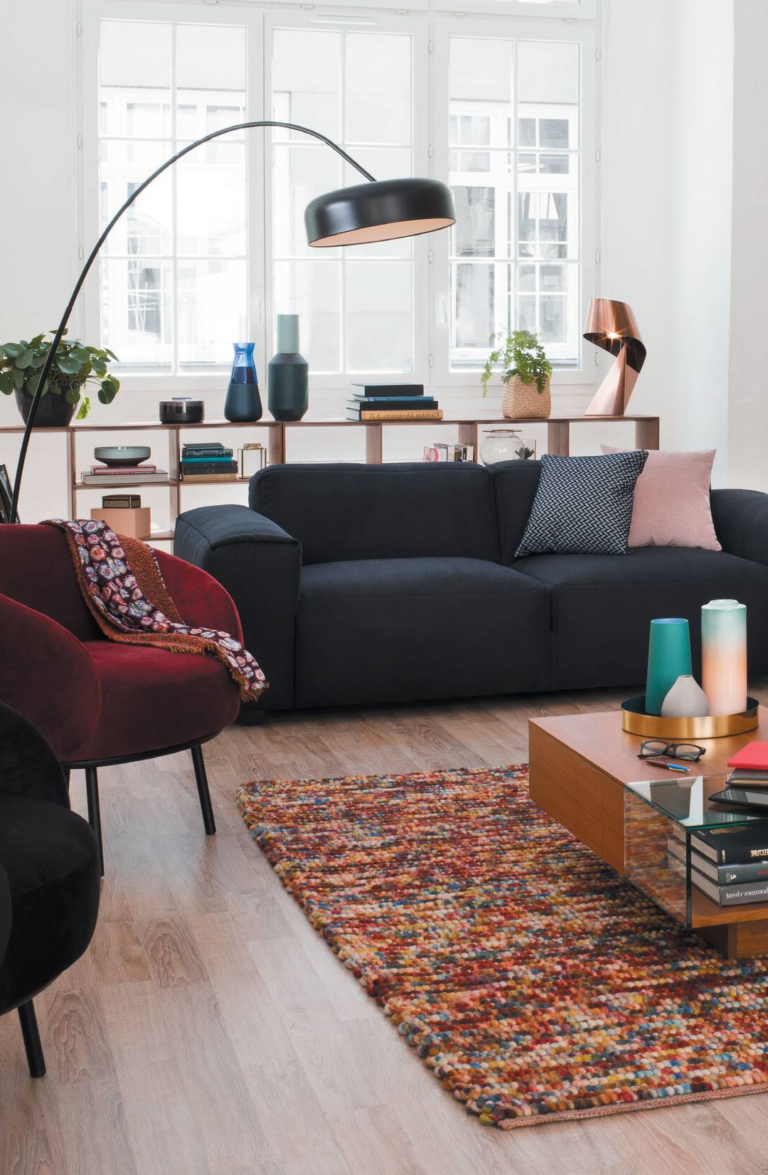 Sofas & Armchairs – Issuu Regarding Well Liked Kasha Armchairs (View 13 of 20)