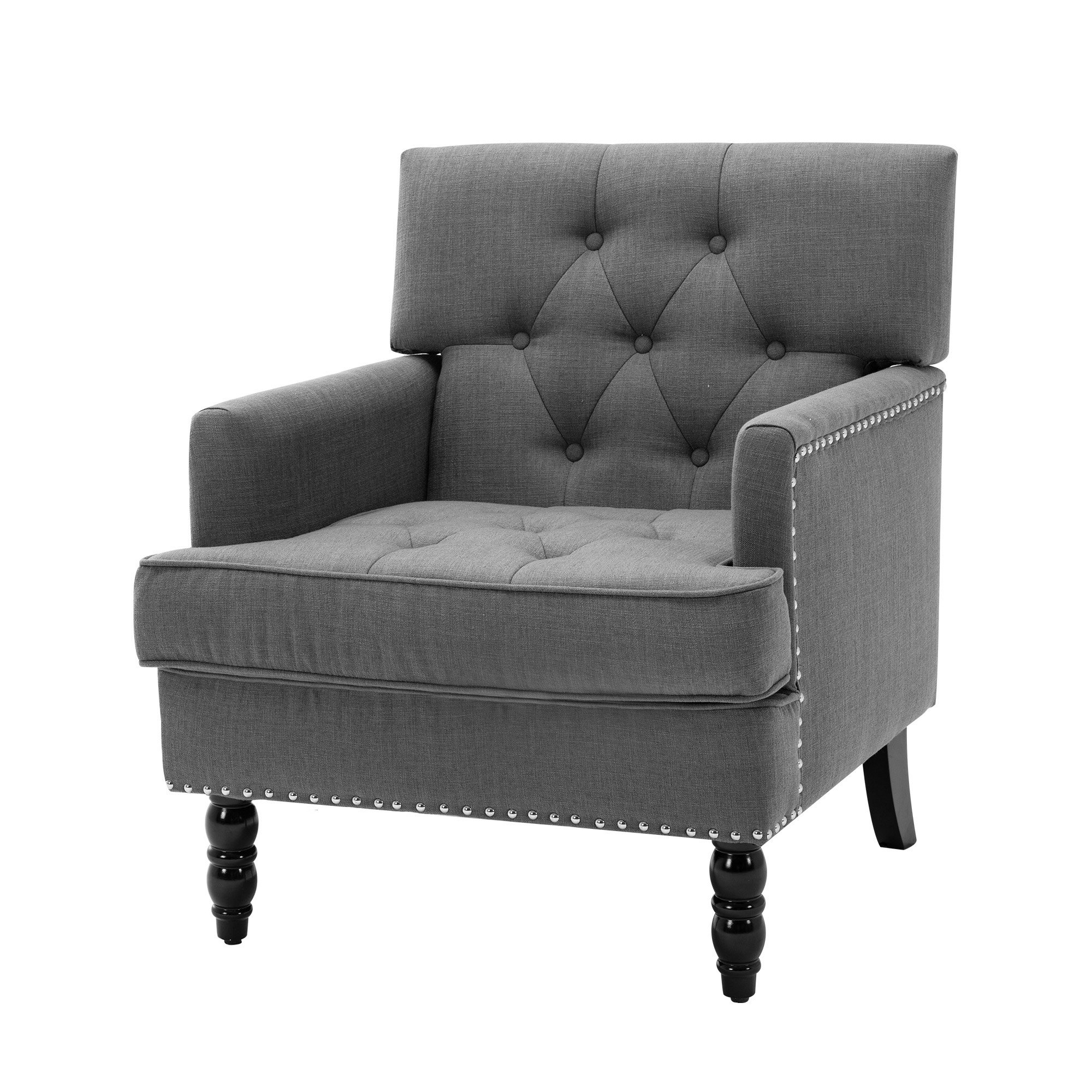 Suki Armchair For Well Known Suki Armchairs (View 12 of 20)
