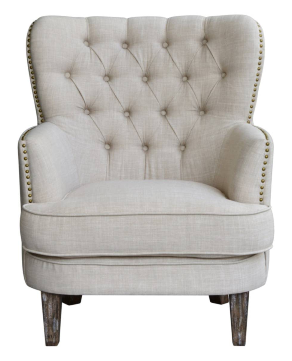 Sweetwater Wingback Chairs Inside Best And Newest Forty West 23501 Up Nelson Club Chair At Sutherlands (View 16 of 20)