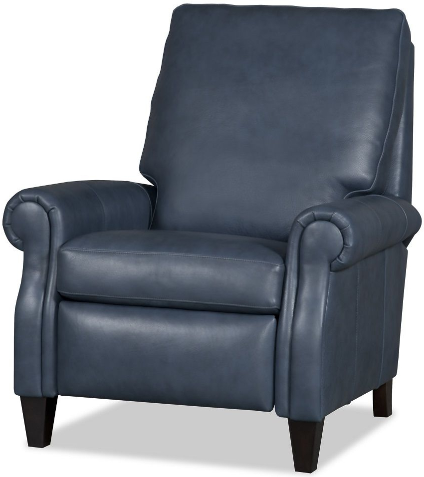 Swivel Recliner Chairs, Recliner With Regard To Best And Newest Caldwell Armchairs (View 6 of 20)