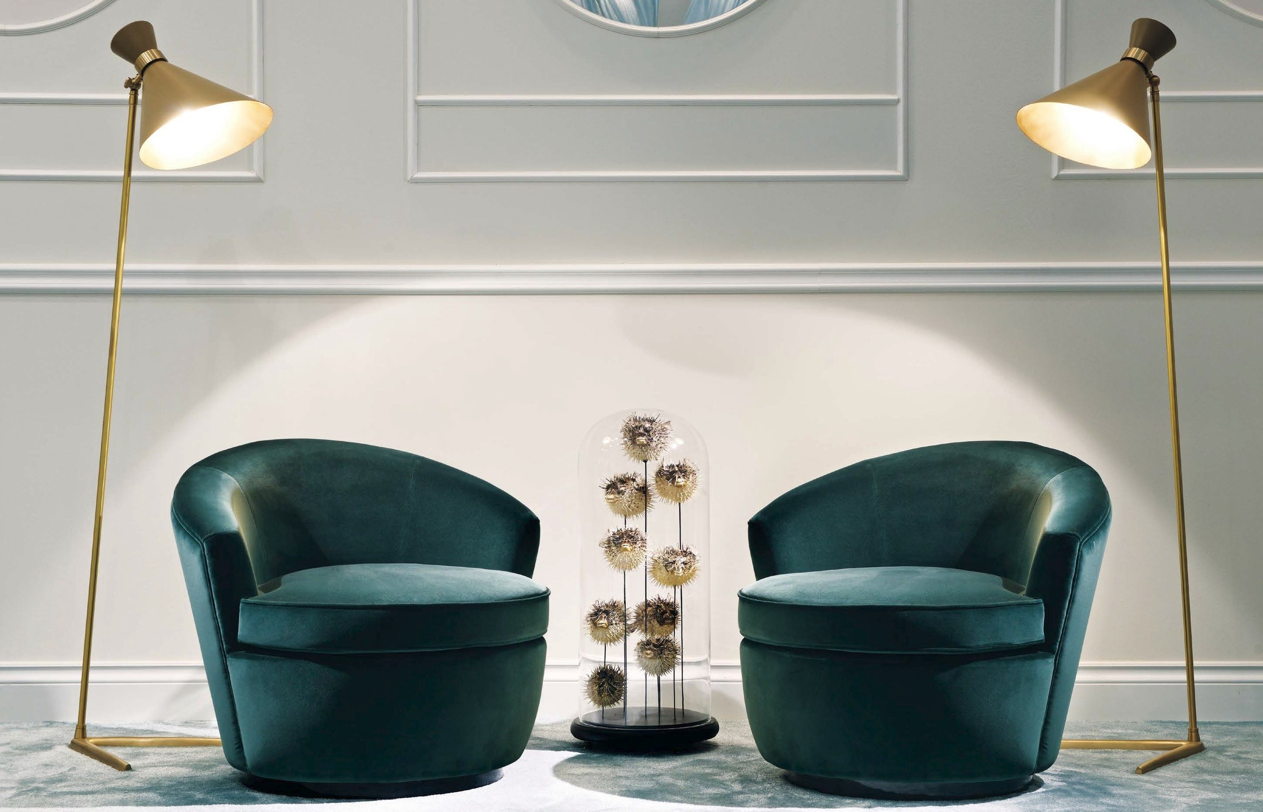 Throughout Live It Cozy Armchairs (View 7 of 20)