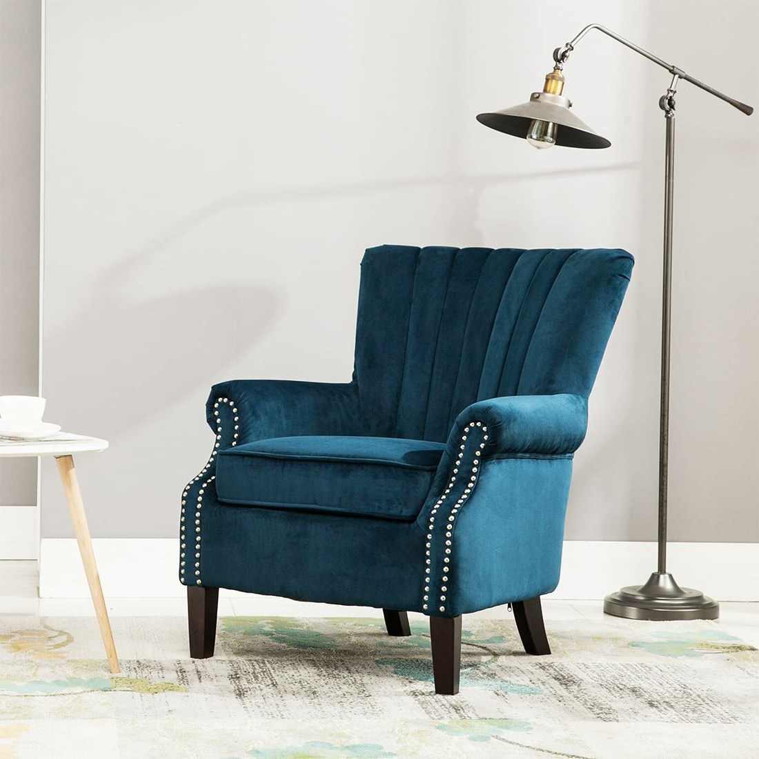 Trendy Pin On Bedroom Intended For Boyden Armchairs (View 17 of 20)