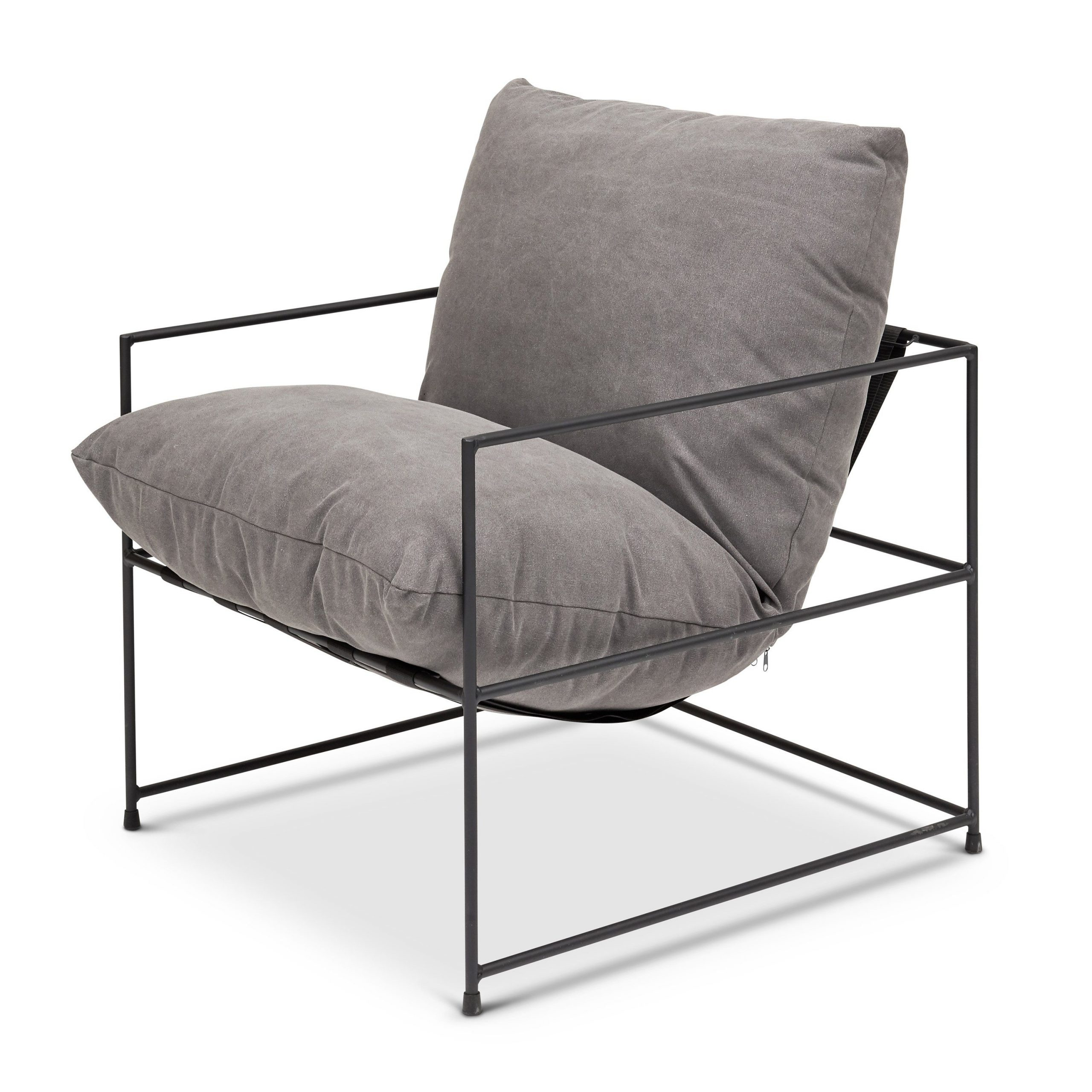 Trendy Pin On Modern Lounge Chairs With Regard To Trent Side Chairs (View 5 of 20)