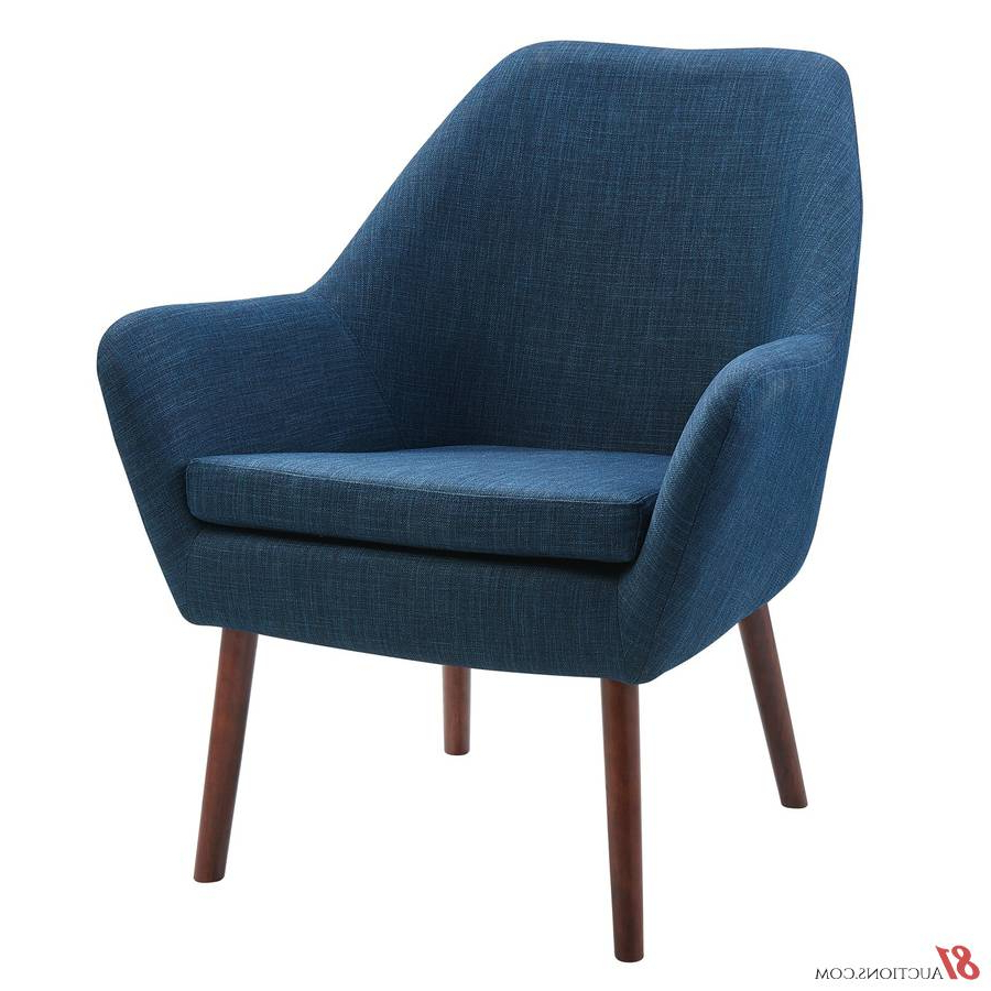 Trendy Ringwold Armchair With Ringwold Armchairs (View 2 of 20)