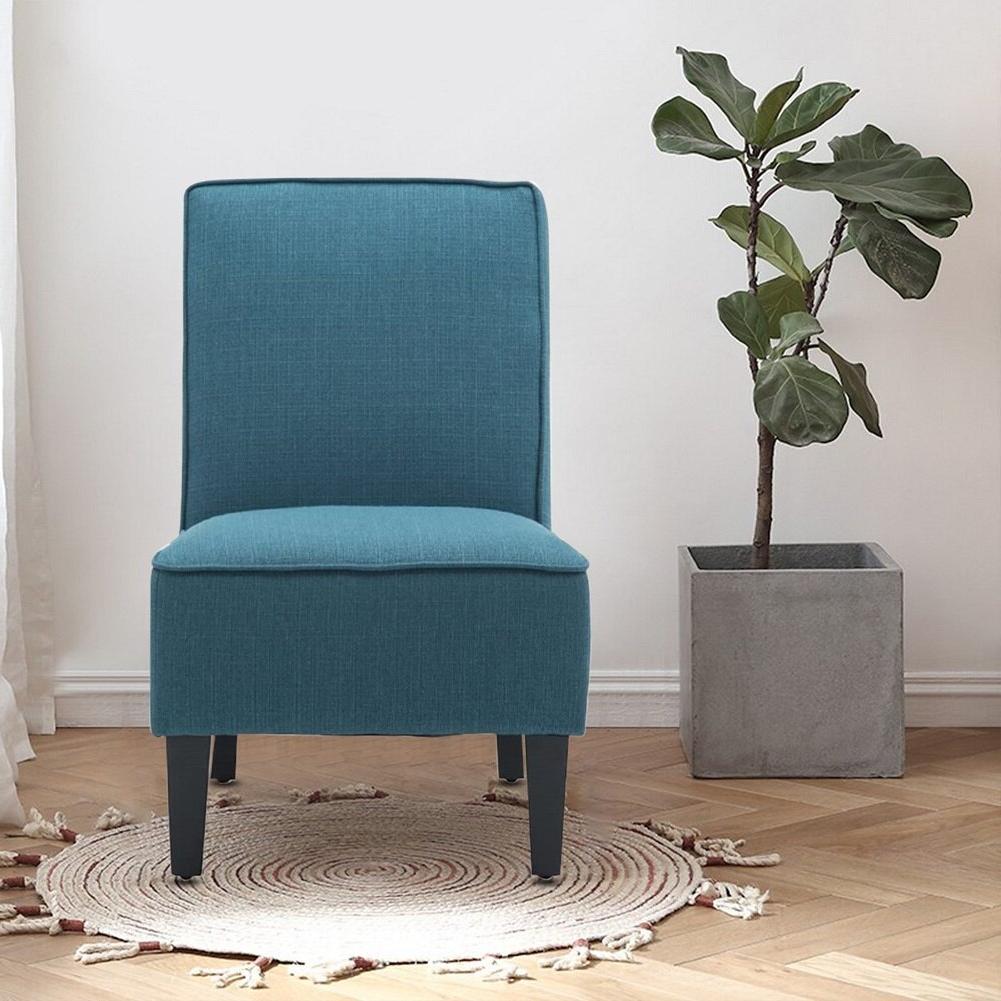 Trendy Wadhurst Slipper Chairs Pertaining To Aaliyaha Upholstered Slipper Chair (View 3 of 20)