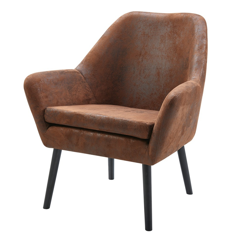 Upholstered Pertaining To Well Liked Ringwold Armchairs (View 20 of 20)