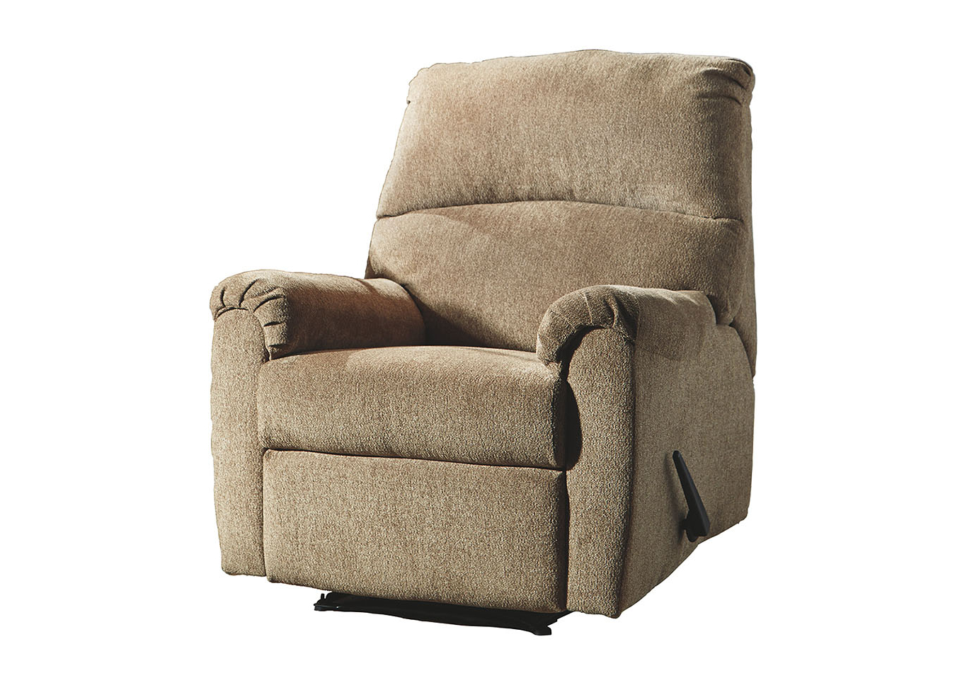 Vineland, Nj Throughout Vineland Polyester Swivel Armchairs (View 7 of 20)