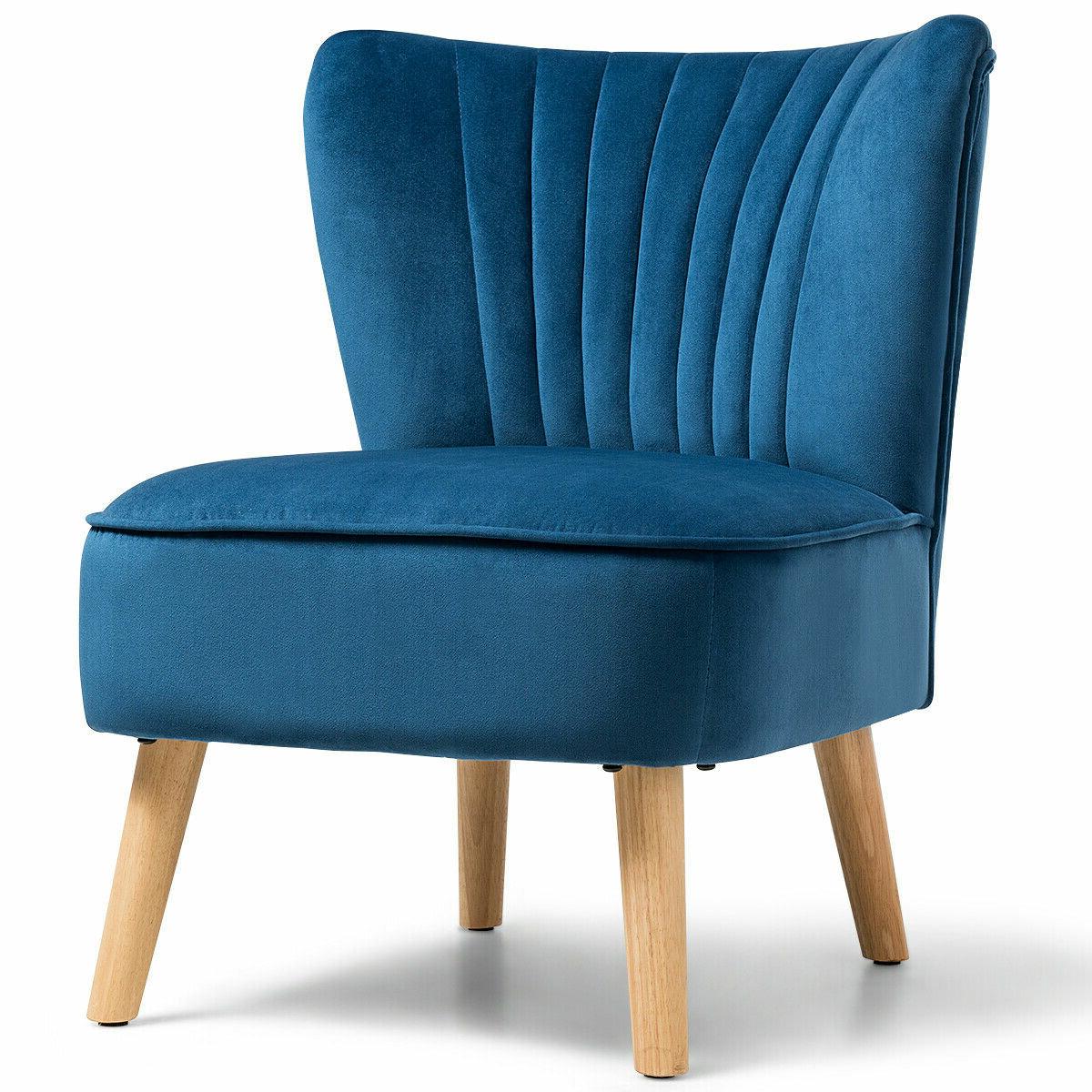 Wadhurst Slipper Chairs Intended For Popular Tintah Slipper Chair (View 10 of 20)