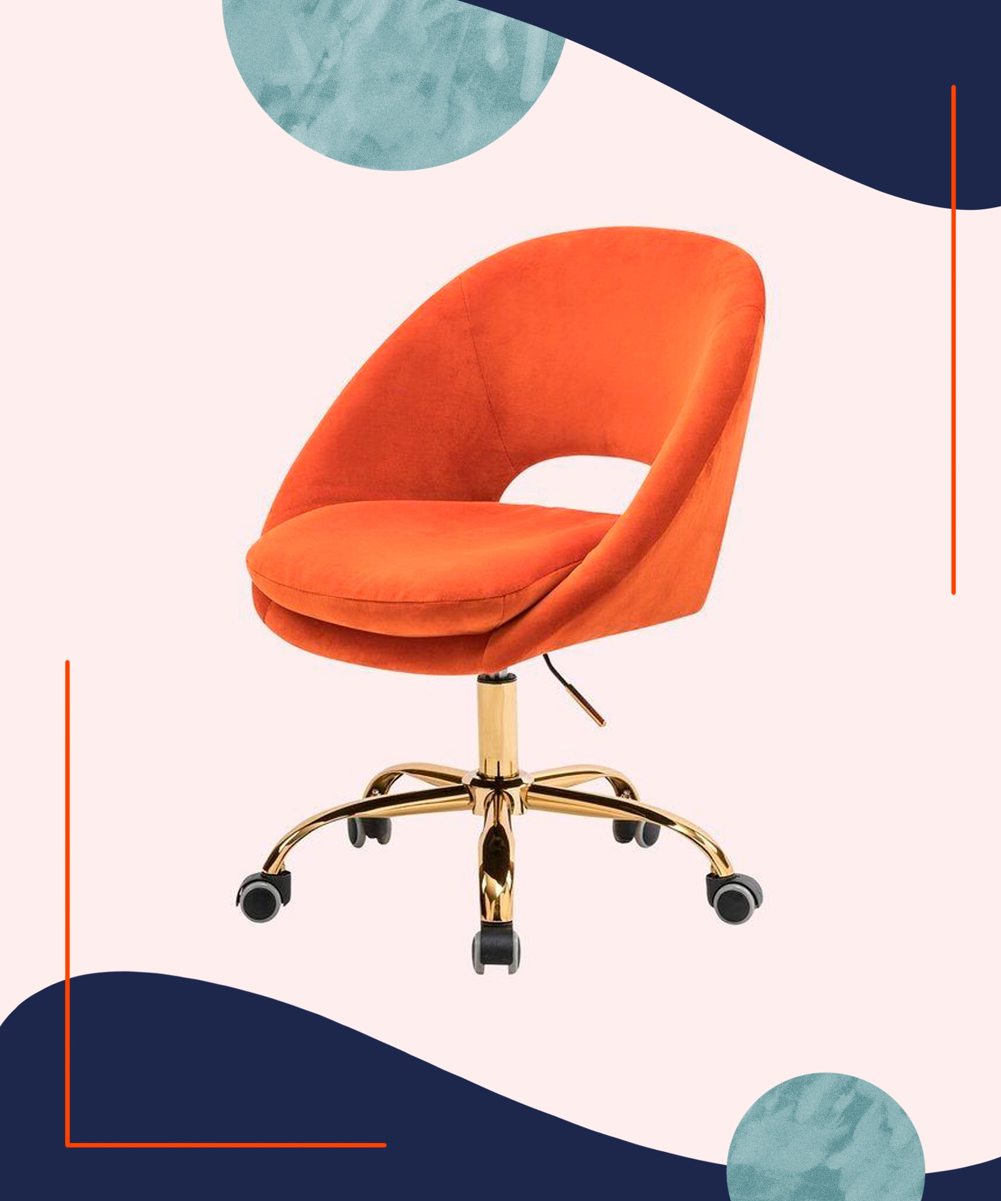 [%way Day Up To 80% Off Home Office Chairs & Desks 2020 Intended For Trendy Brister Swivel Side Chairs|brister Swivel Side Chairs For Fashionable Way Day Up To 80% Off Home Office Chairs & Desks 2020|most Recently Released Brister Swivel Side Chairs Regarding Way Day Up To 80% Off Home Office Chairs & Desks 2020|2019 Way Day Up To 80% Off Home Office Chairs & Desks 2020 Intended For Brister Swivel Side Chairs%] (View 16 of 20)