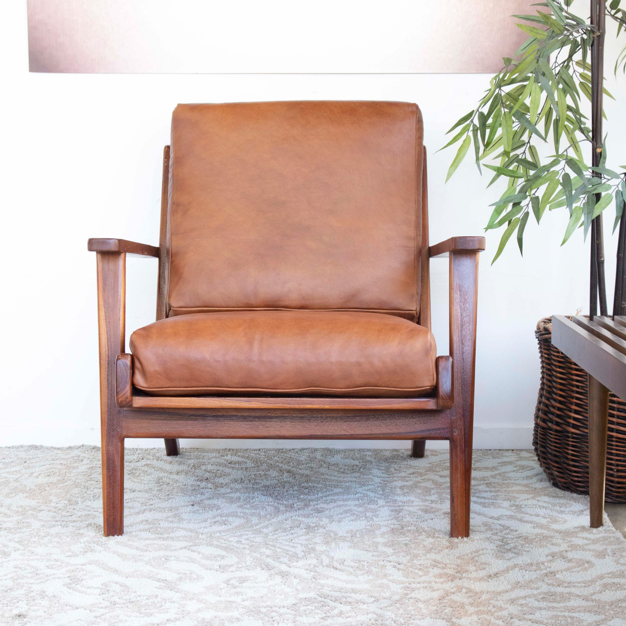Wayfair Intended For Broadus Genuine Leather Suede Side Chairs (View 15 of 20)
