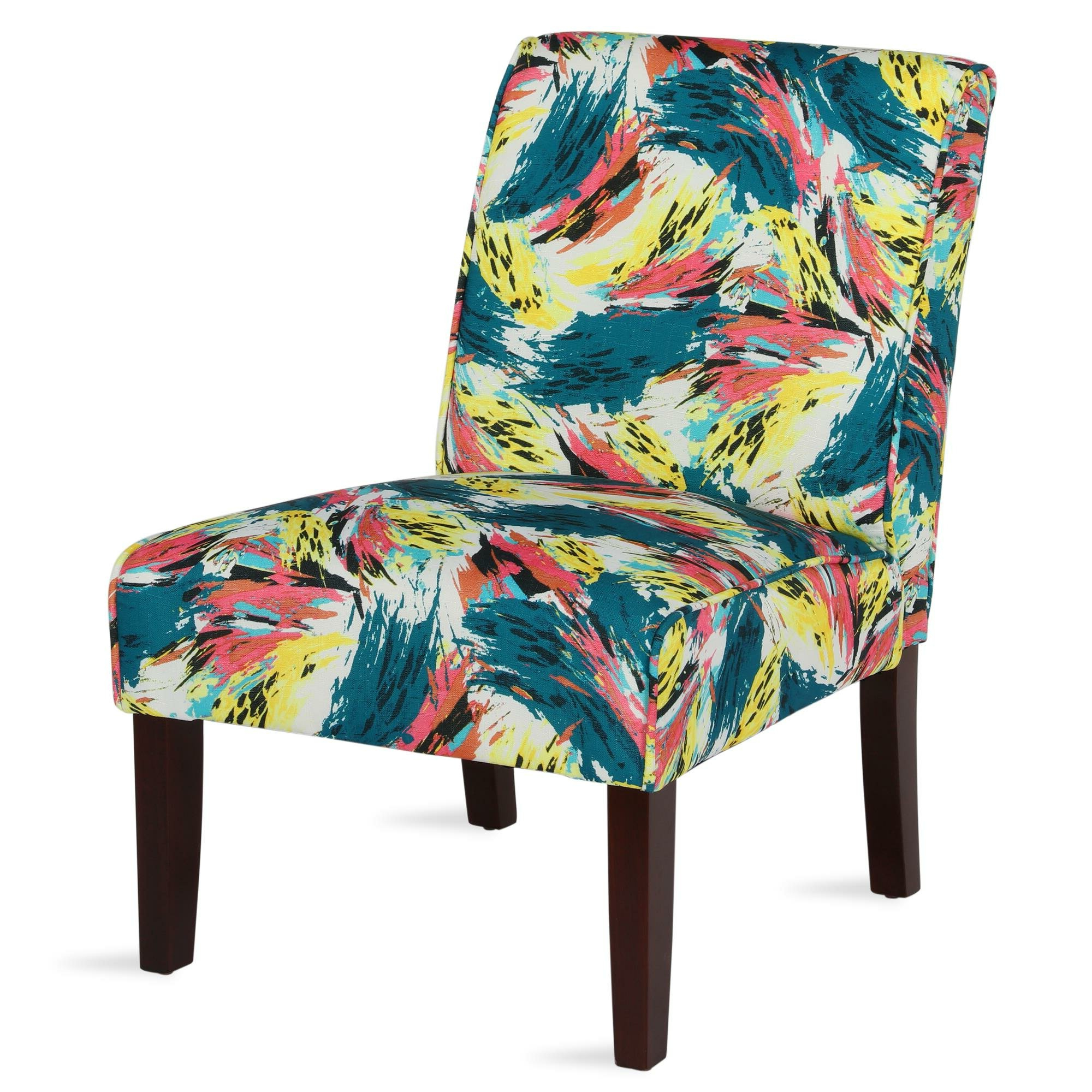 Wayfair Intended For Well Known Ansby Barrel Chairs (View 4 of 20)