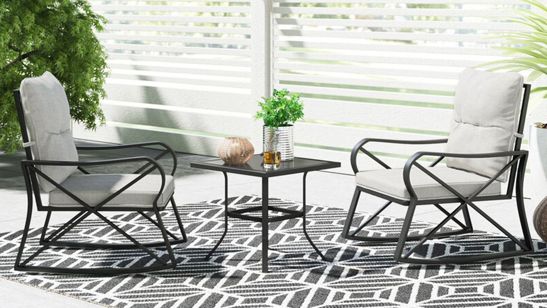 [%wayfair Labor Day Sale: 70% Off These Top Buys Until For Most Recent Hofstetter Armchairs|hofstetter Armchairs Inside Popular Wayfair Labor Day Sale: 70% Off These Top Buys Until|best And Newest Hofstetter Armchairs Pertaining To Wayfair Labor Day Sale: 70% Off These Top Buys Until|2020 Wayfair Labor Day Sale: 70% Off These Top Buys Until Regarding Hofstetter Armchairs%] (View 14 of 20)