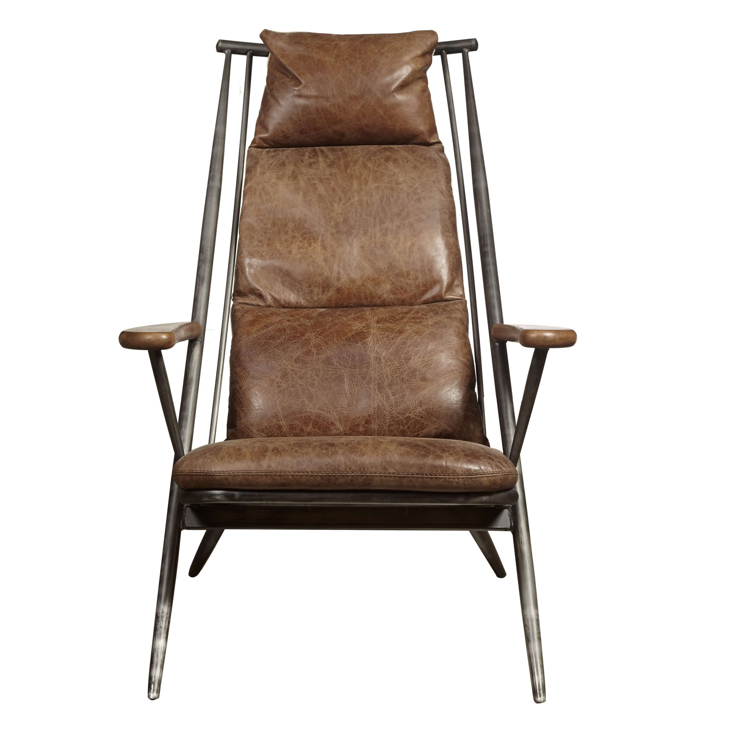 Wayfair Pertaining To Popular Broadus Genuine Leather Suede Side Chairs (View 9 of 20)