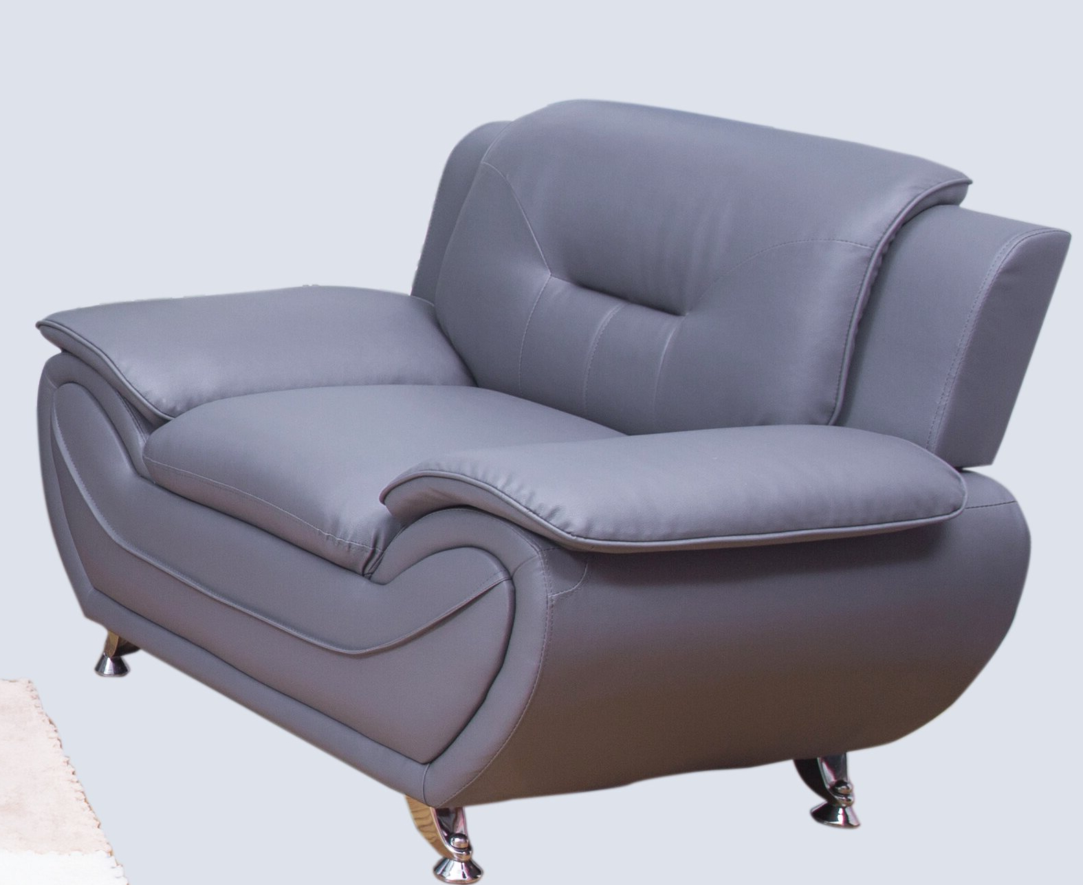 Wayfair With Most Current Brookhhurst Avina Armchairs (View 4 of 20)