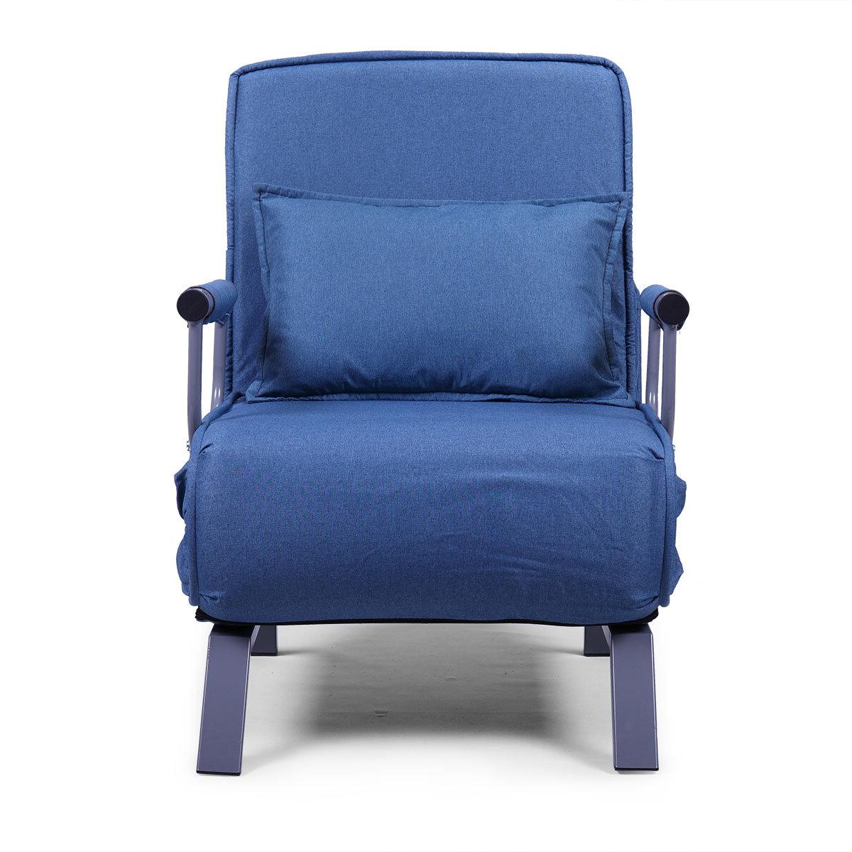 Wayfair With Regard To Bolen Convertible Chairs (View 16 of 20)