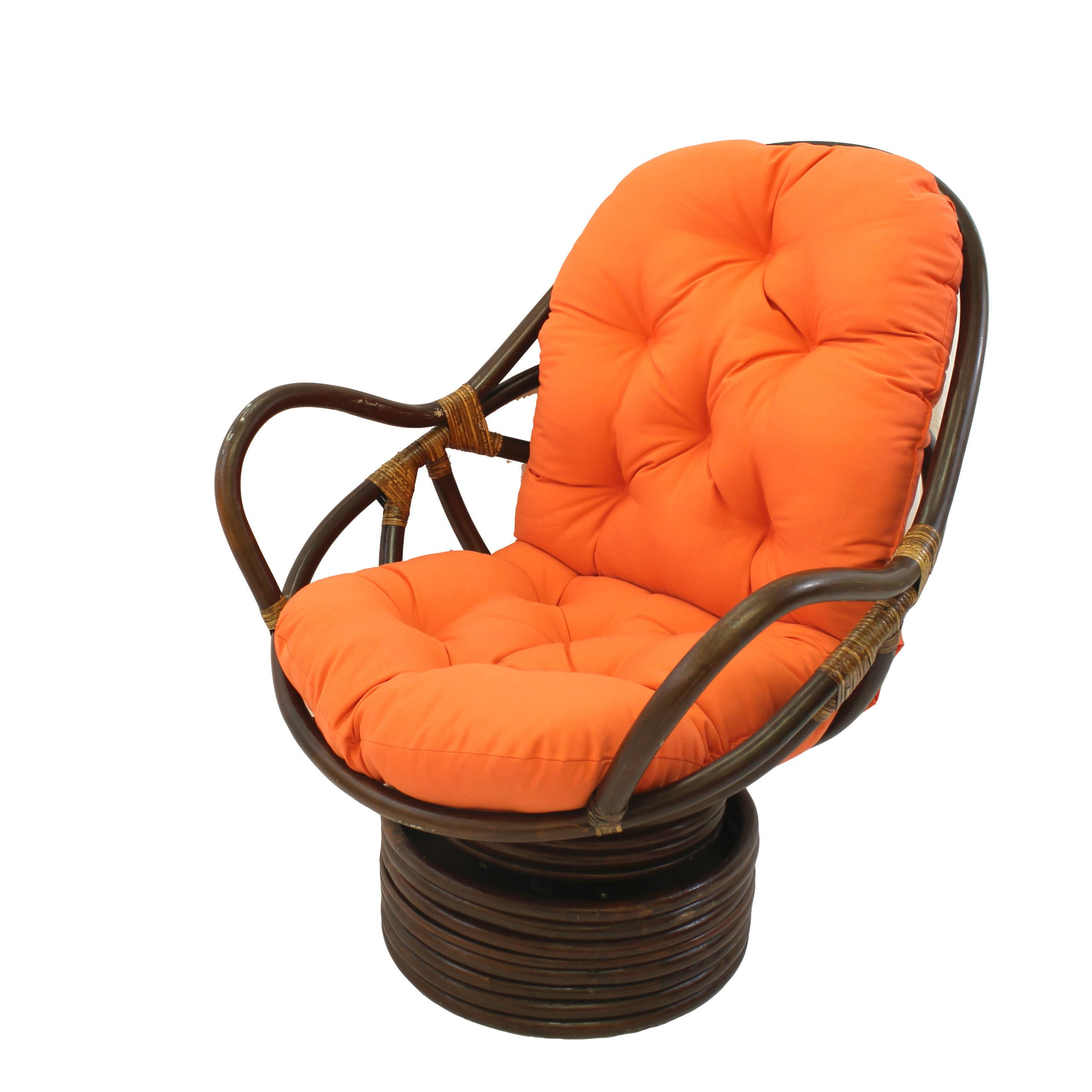 Wayfair Within Well Known Artressia Barrel Chairs (View 7 of 20)