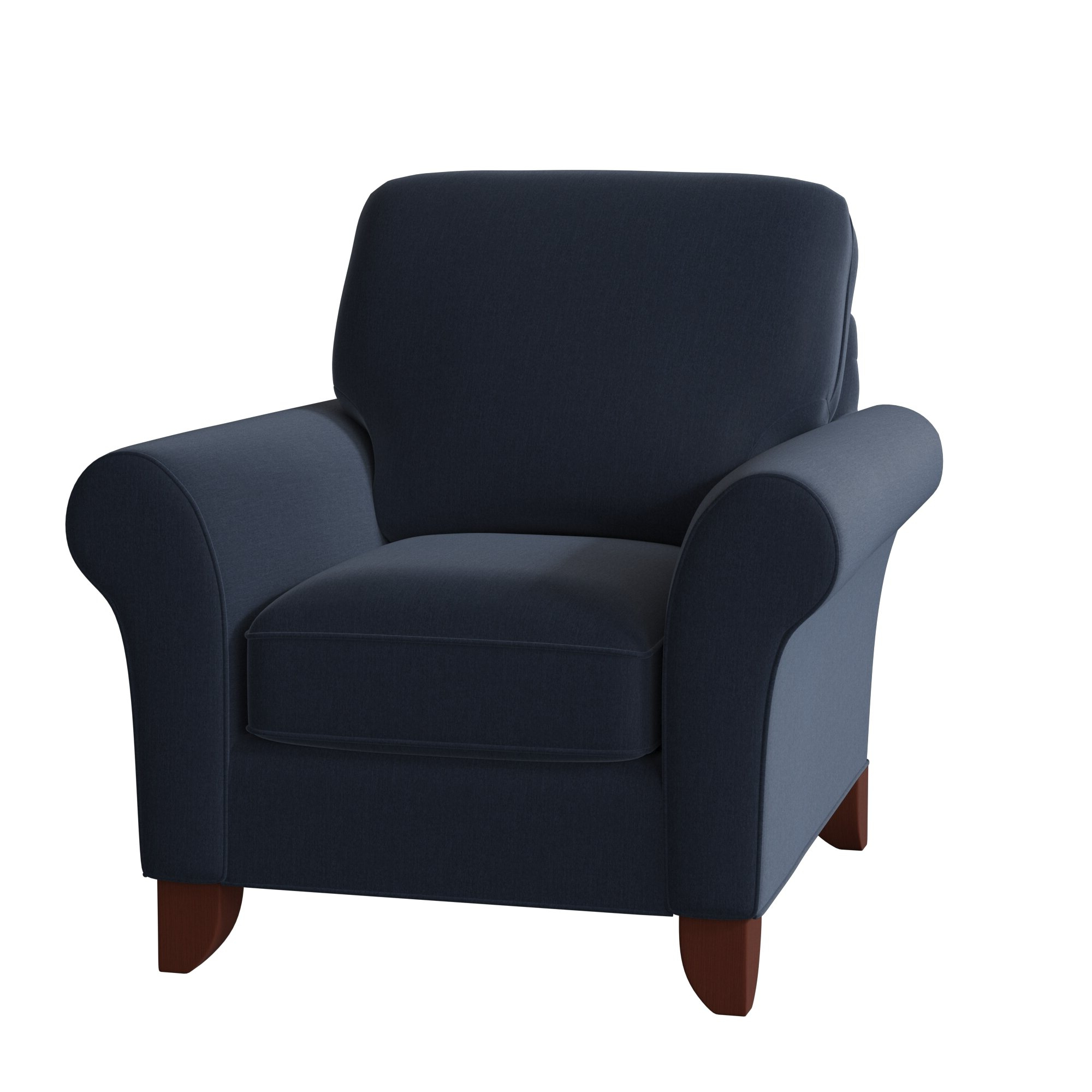 Well Known Almada Armchair With Regard To Almada Armchairs (View 3 of 20)